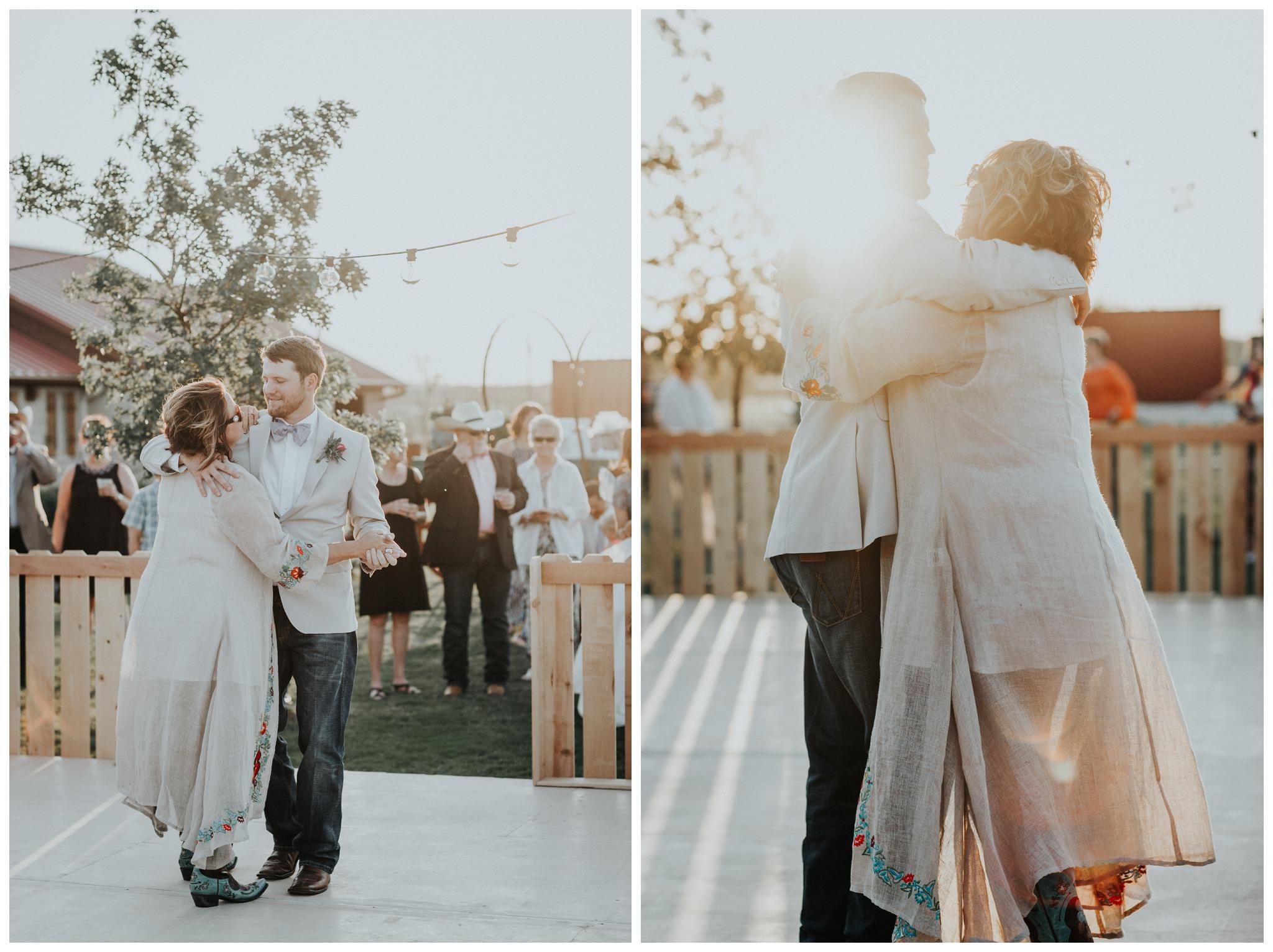 Whimsical Ranch West Texas Wedding - DIY Farm Wedding-2919.jpg