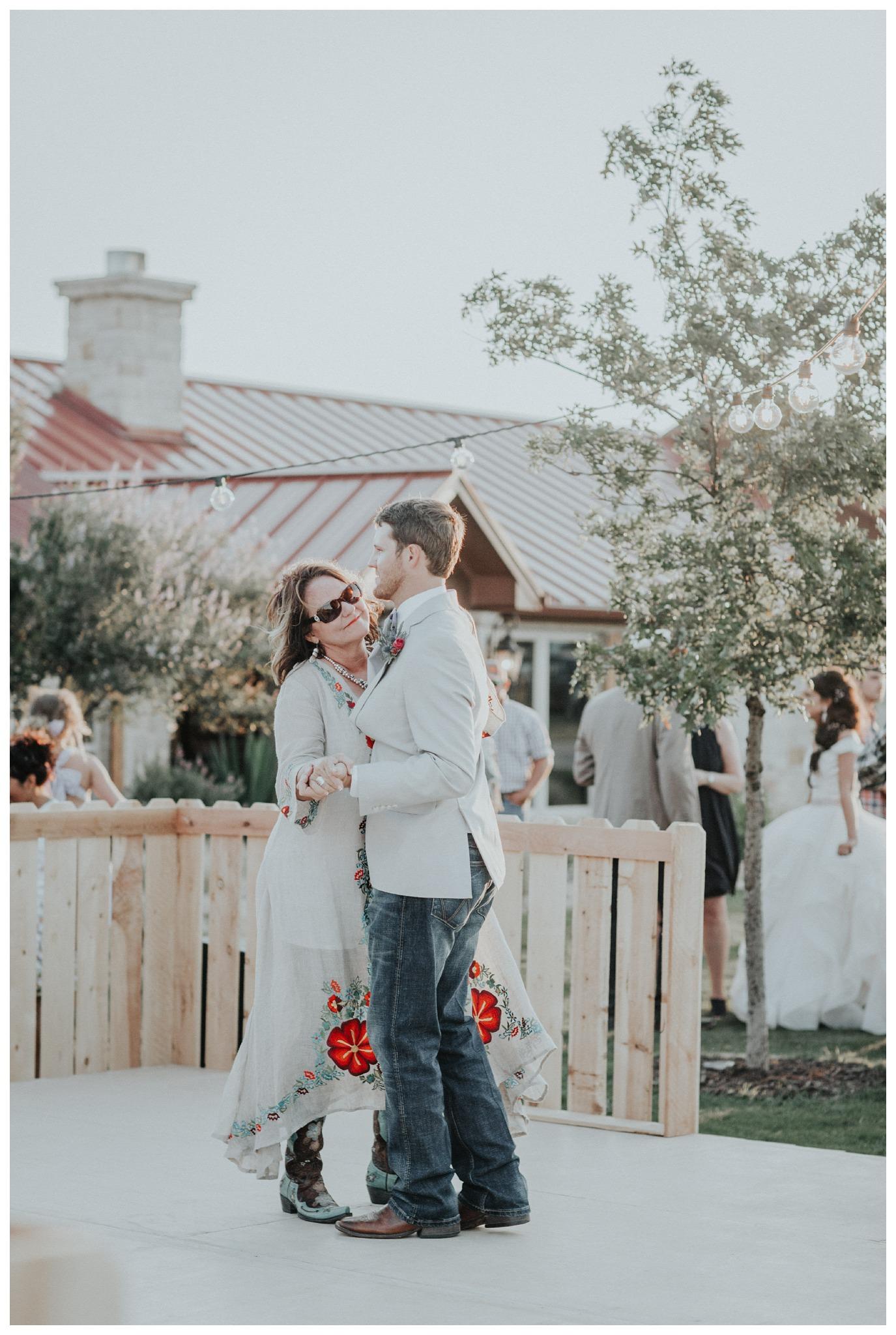 Whimsical Ranch West Texas Wedding - DIY Farm Wedding-2960.jpg