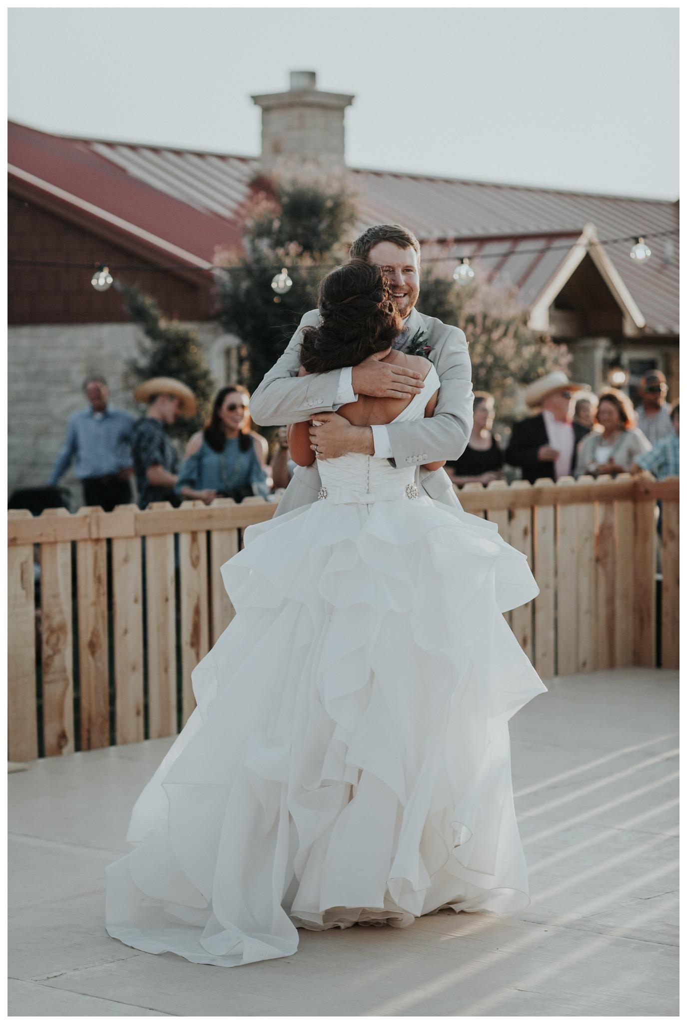 Whimsical Ranch West Texas Wedding - DIY Farm Wedding-2795.jpg