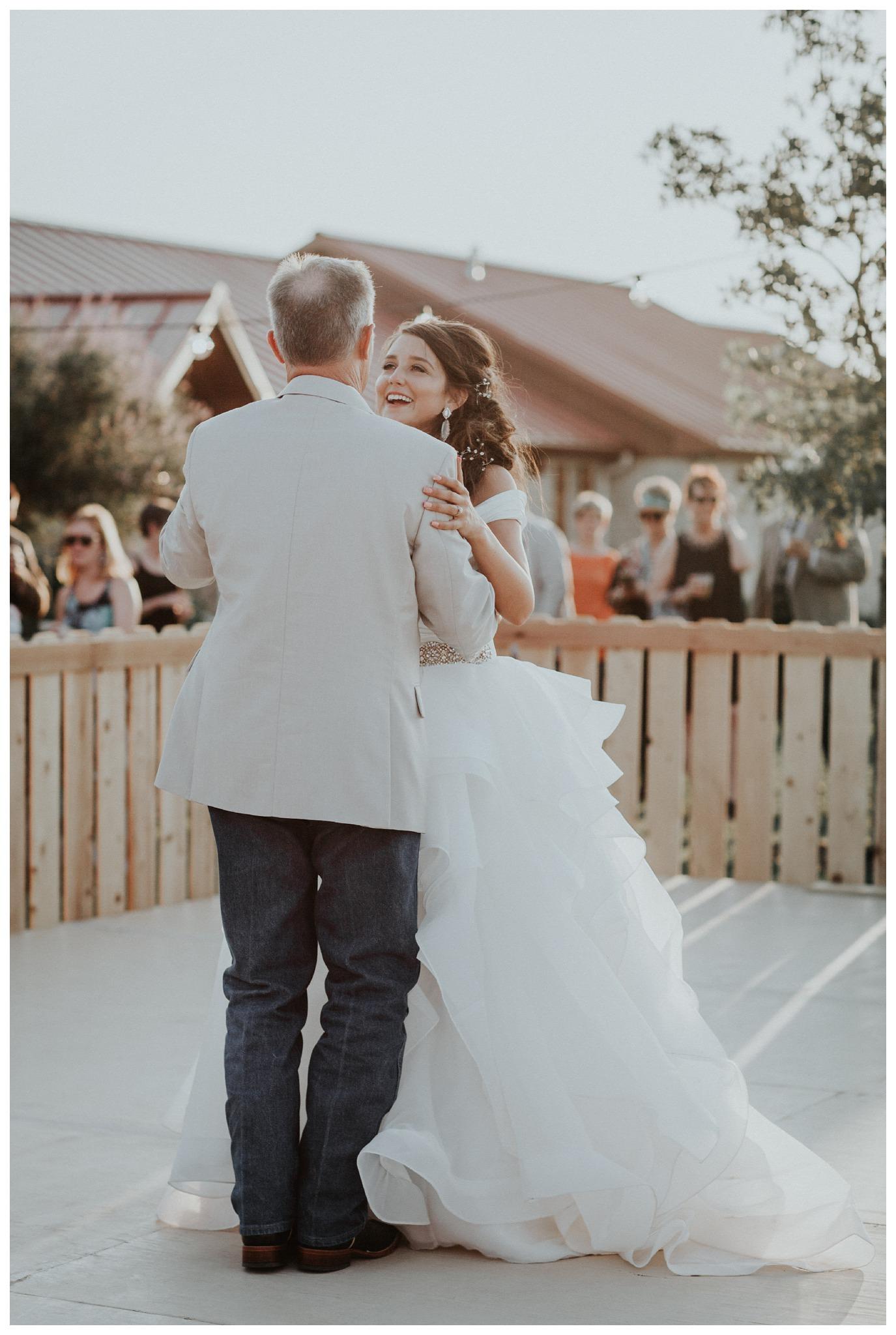 Whimsical Ranch West Texas Wedding - DIY Farm Wedding-2823.jpg