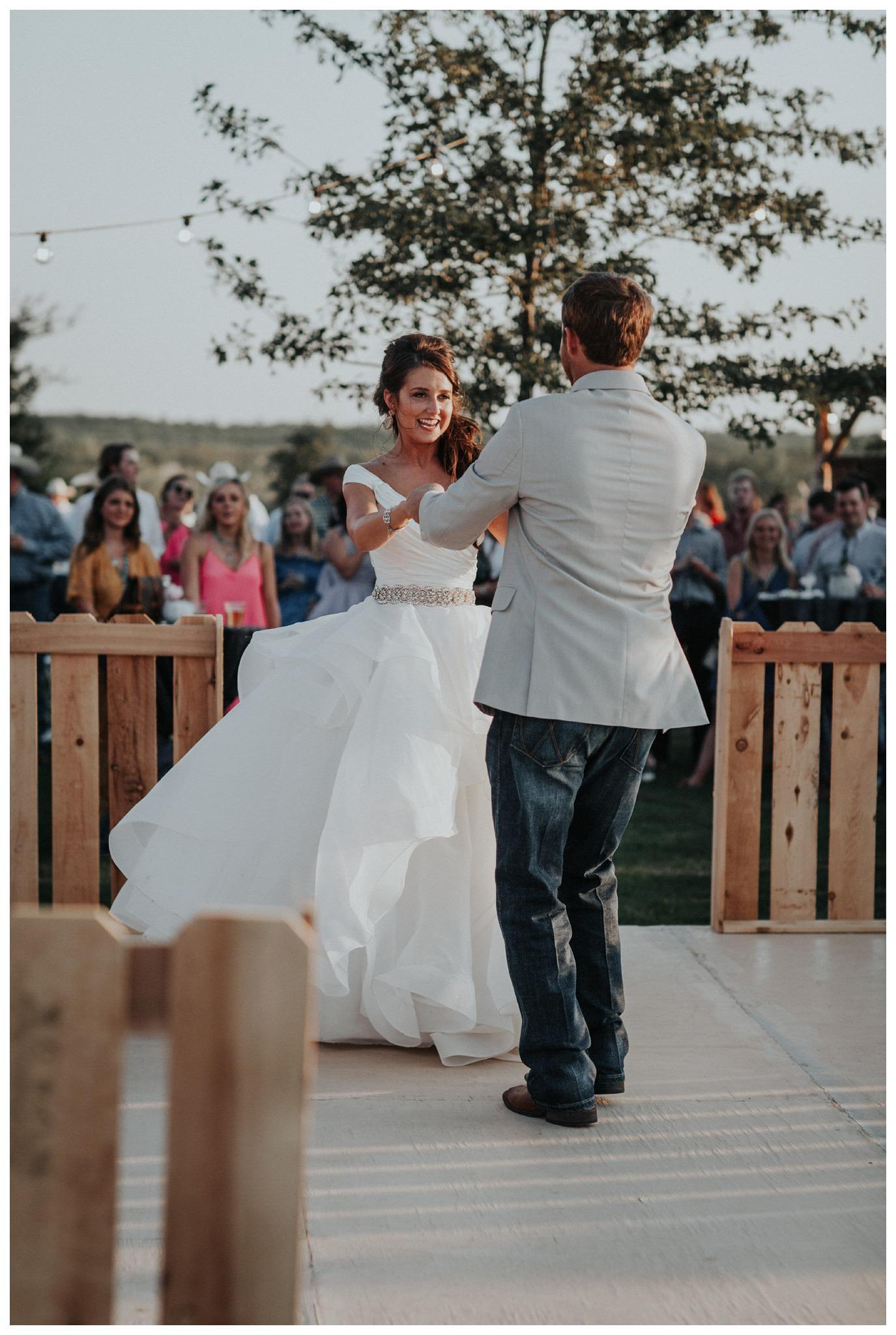 Whimsical Ranch West Texas Wedding - DIY Farm Wedding-2775.jpg