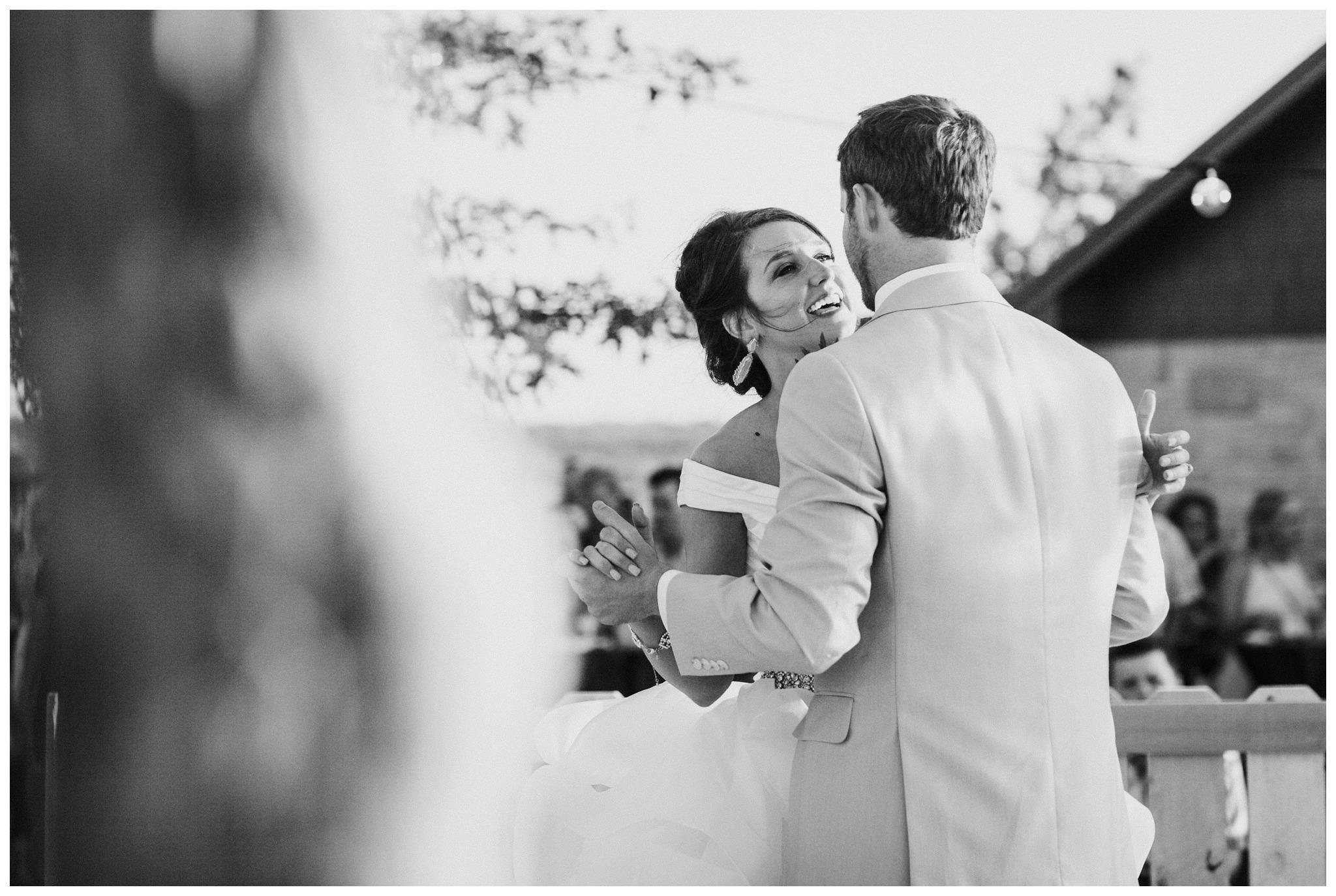 Whimsical Ranch West Texas Wedding - DIY Farm Wedding-2755.jpg