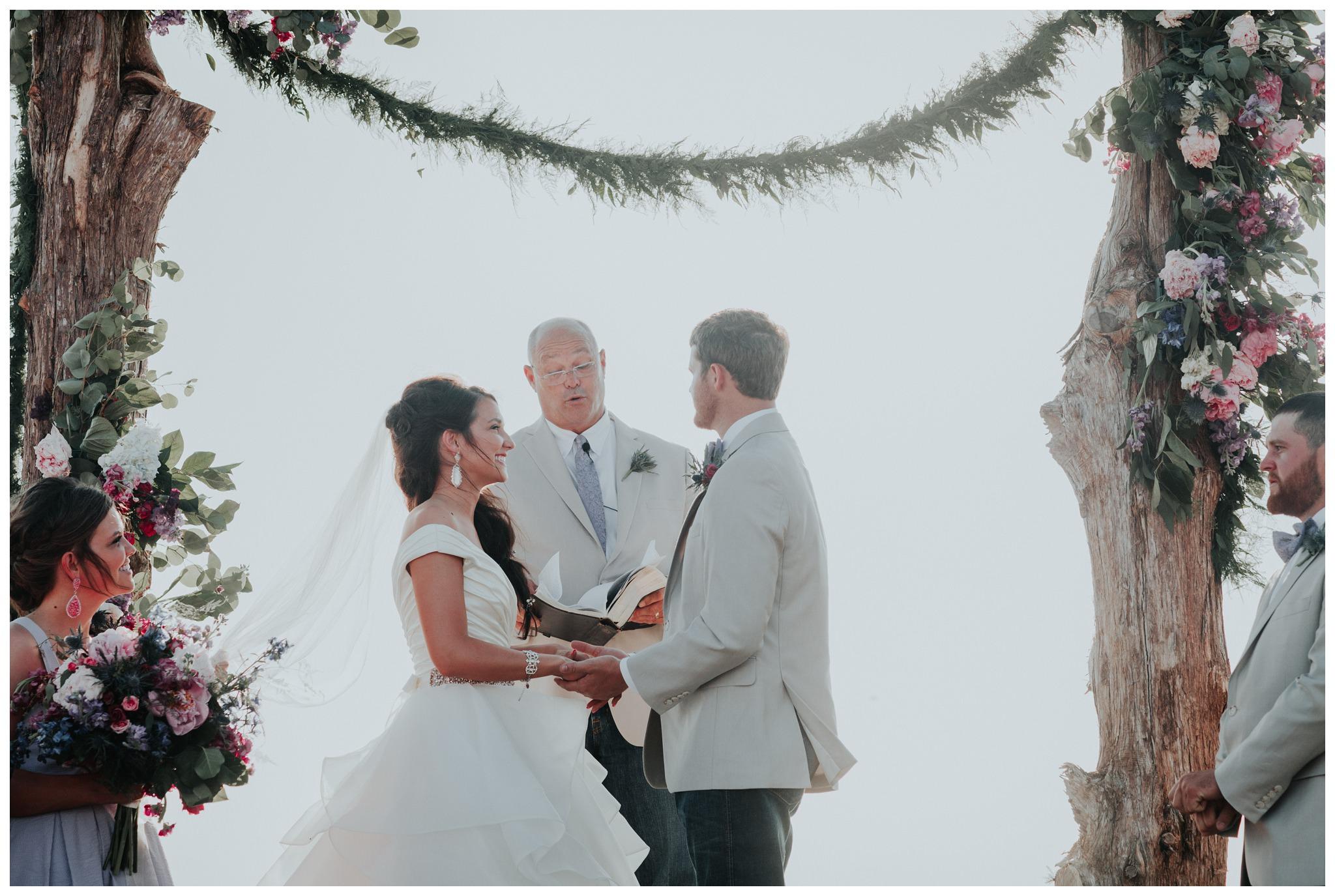 Whimsical Ranch West Texas Wedding - DIY Farm Wedding-2603.jpg