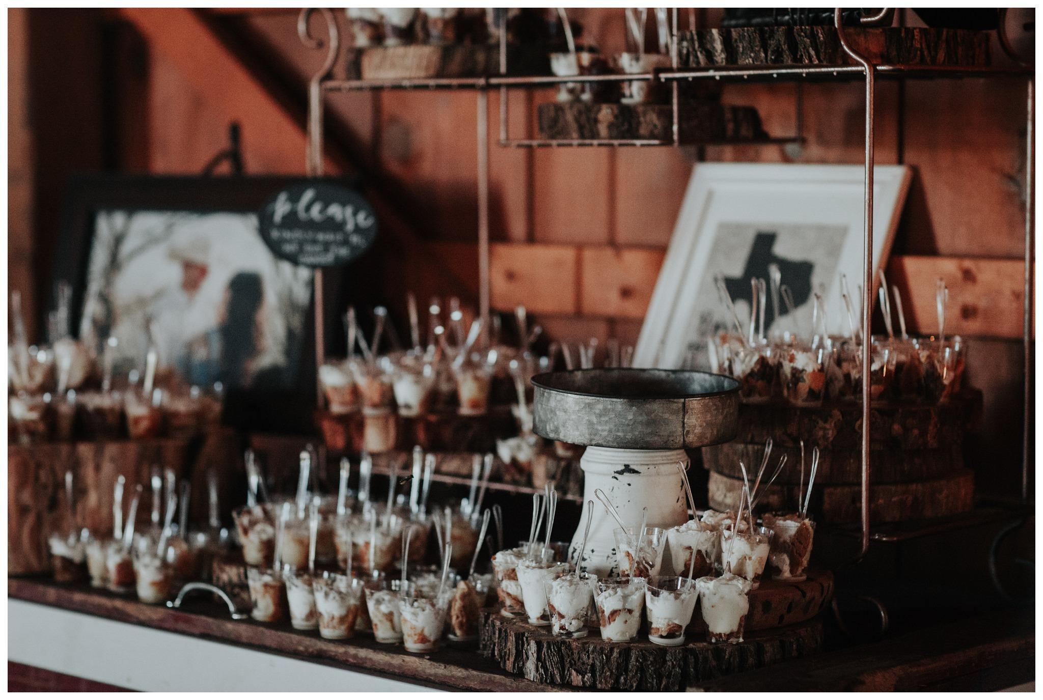 Whimsical Ranch West Texas Wedding - DIY Farm Wedding-2434.jpg