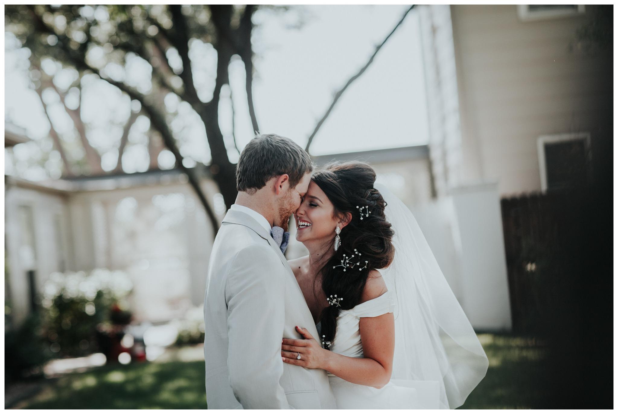 Whimsical Ranch West Texas Wedding - DIY Farm Wedding-2274.jpg