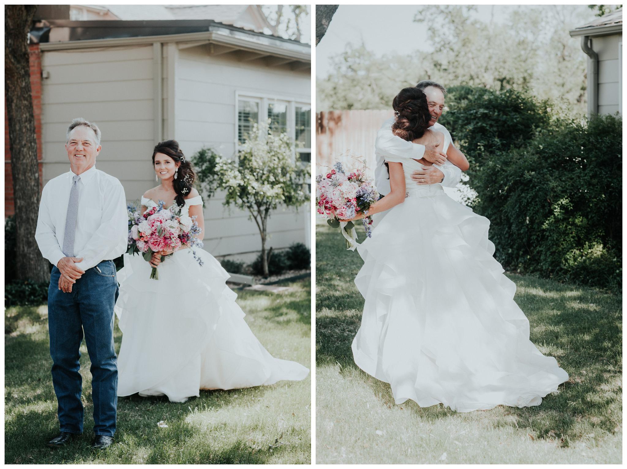 Whimsical Ranch West Texas Wedding - DIY Farm Wedding-2309.jpg