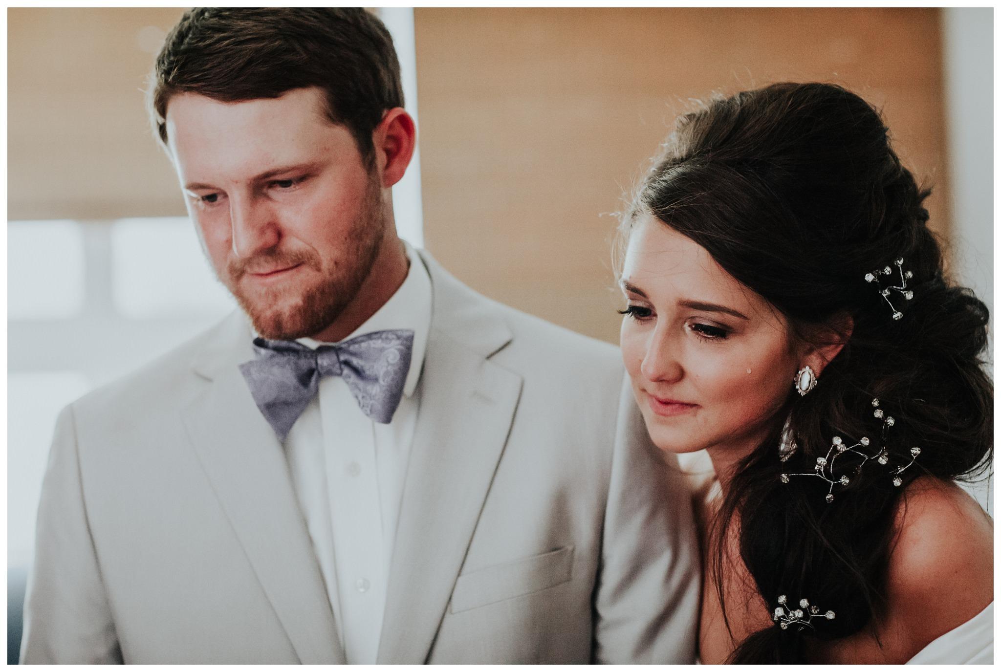 Whimsical Ranch West Texas Wedding - DIY Farm Wedding-2425.jpg