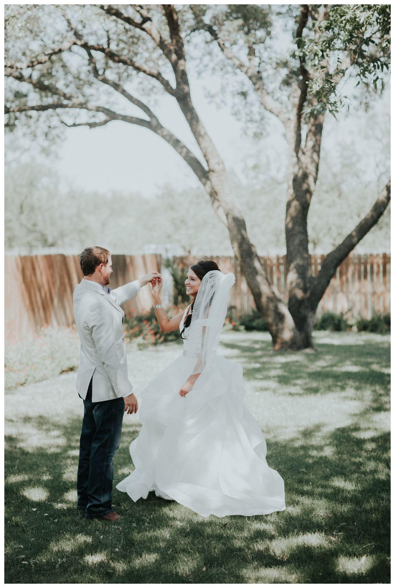 Whimsical Ranch West Texas Wedding - DIY Farm Wedding-2137.jpg