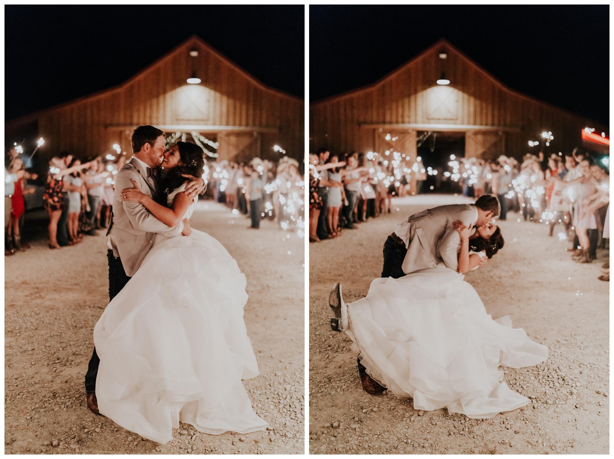 Whimsical Ranch West Texas Wedding - DIY Farm Wedding-0535.jpg