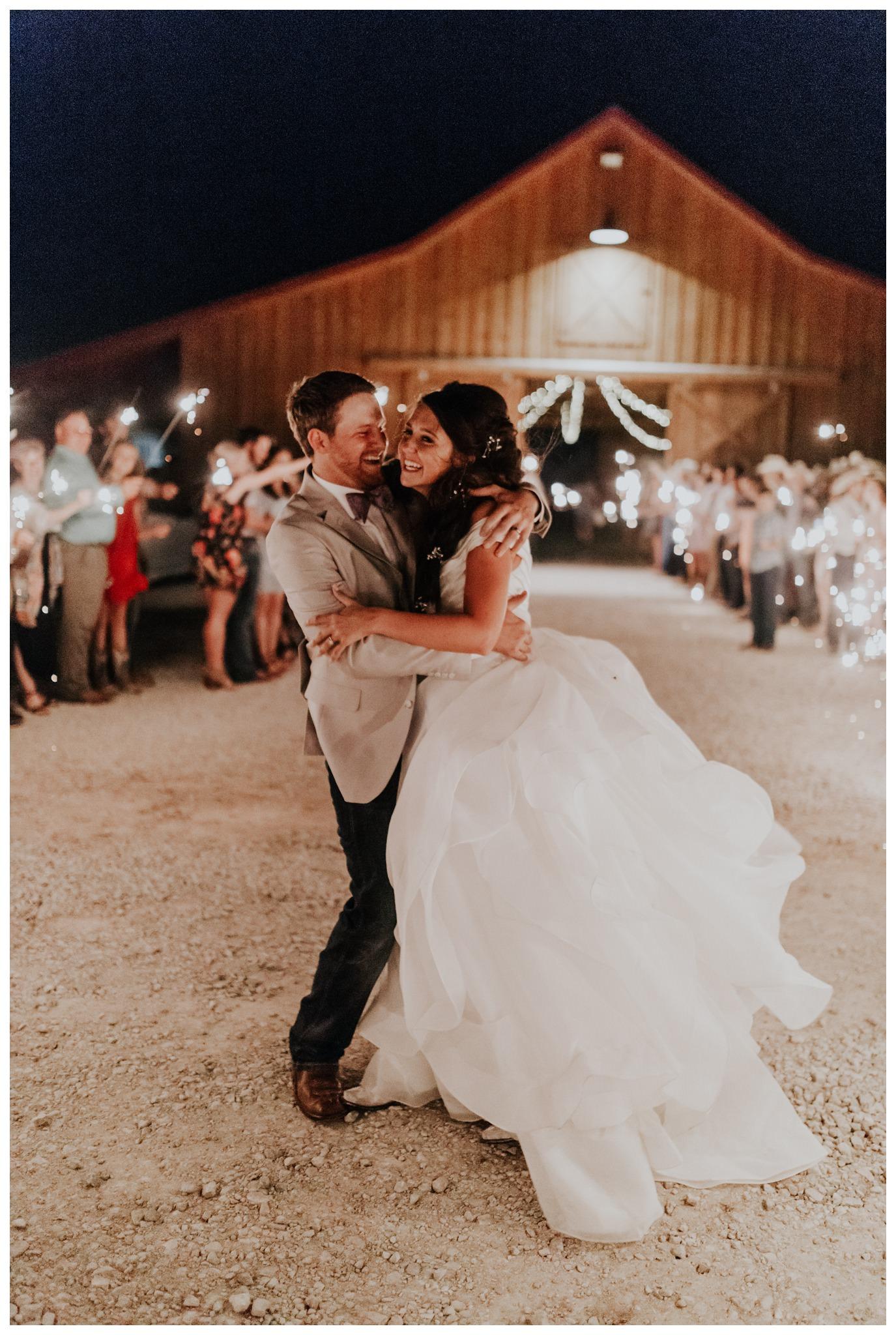Whimsical Ranch West Texas Wedding - DIY Farm Wedding-0536.jpg