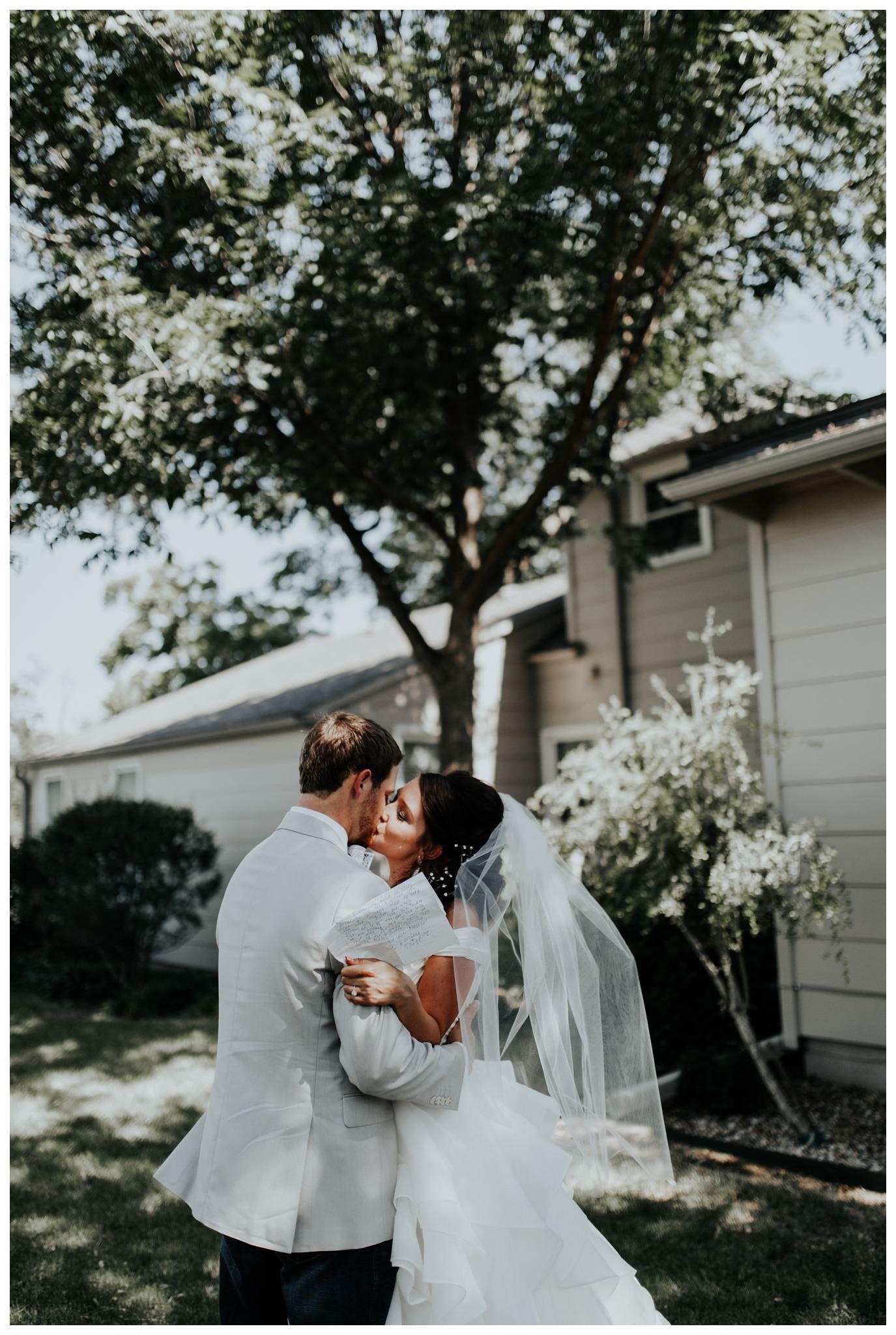 Whimsical Ranch West Texas Wedding - DIY Farm Wedding-7500.jpg
