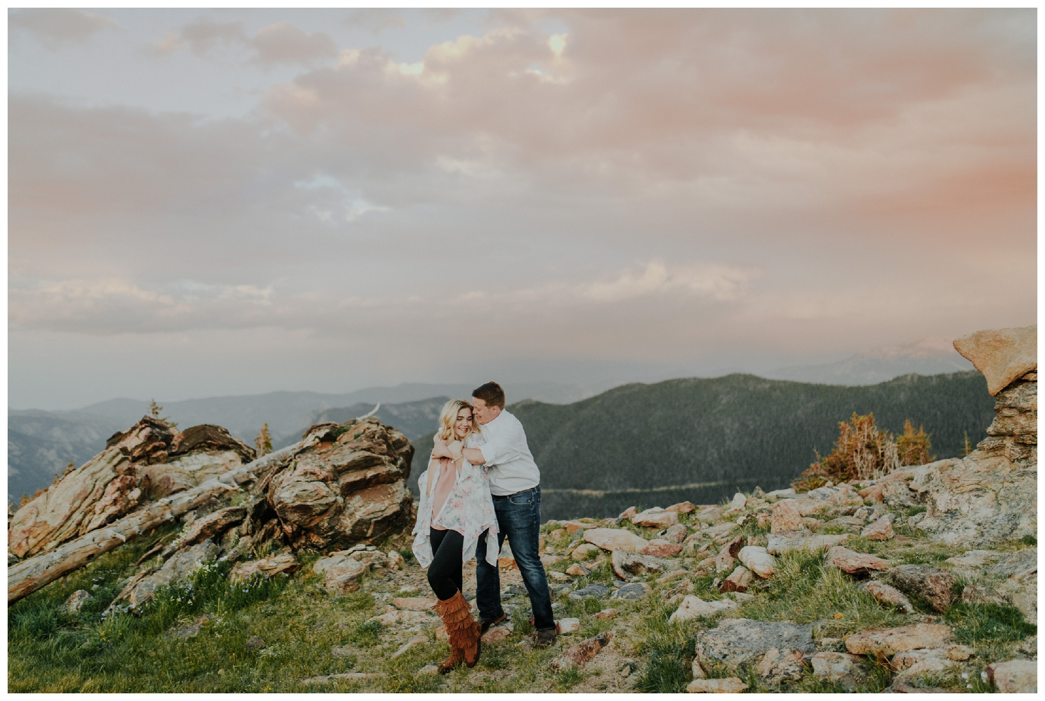 Colorado Adventurous Engagement Session - RMNP - Rocky Mountain National Park-2151.jpg