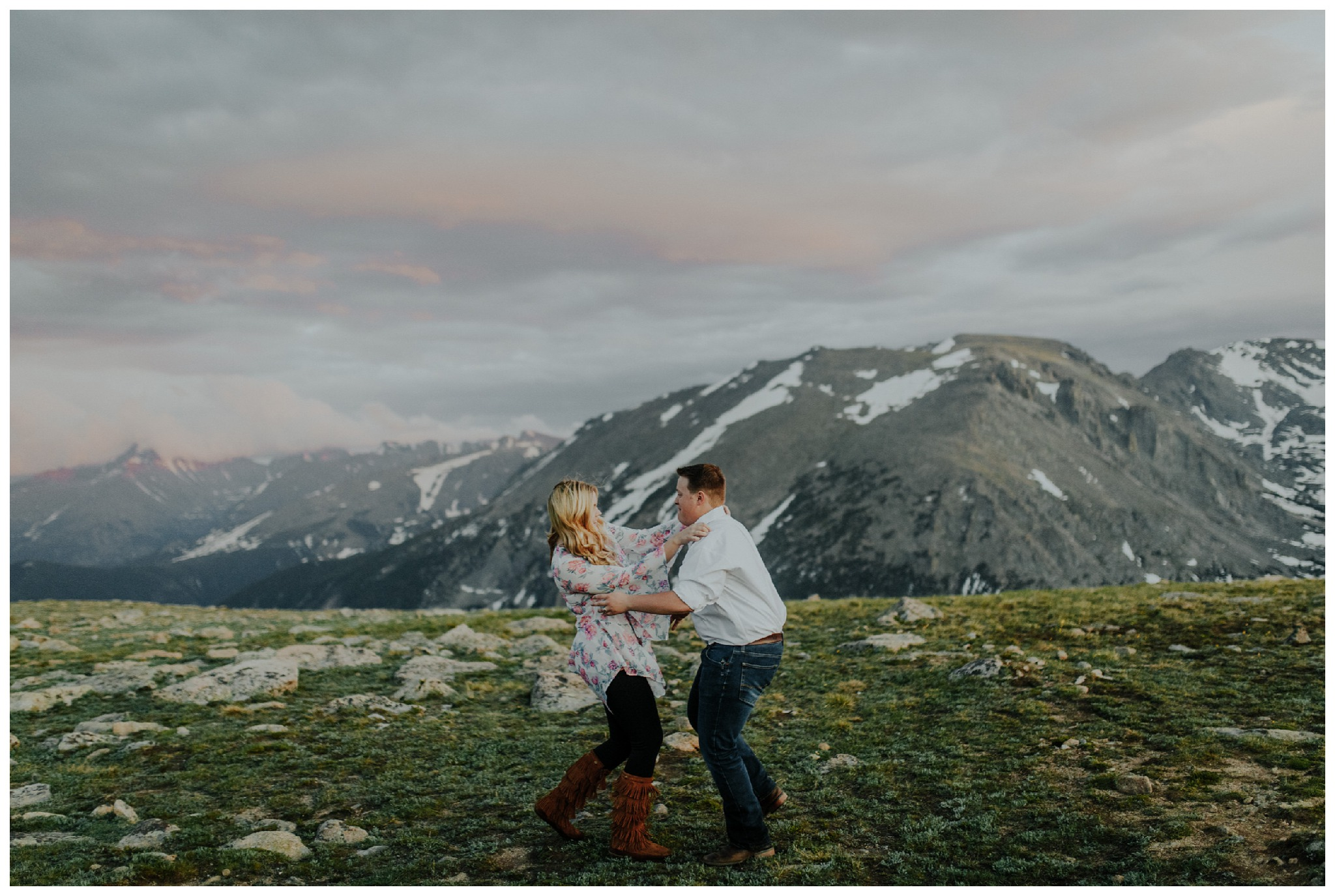Colorado Adventurous Engagement Session - RMNP - Rocky Mountain National Park-2173.jpg