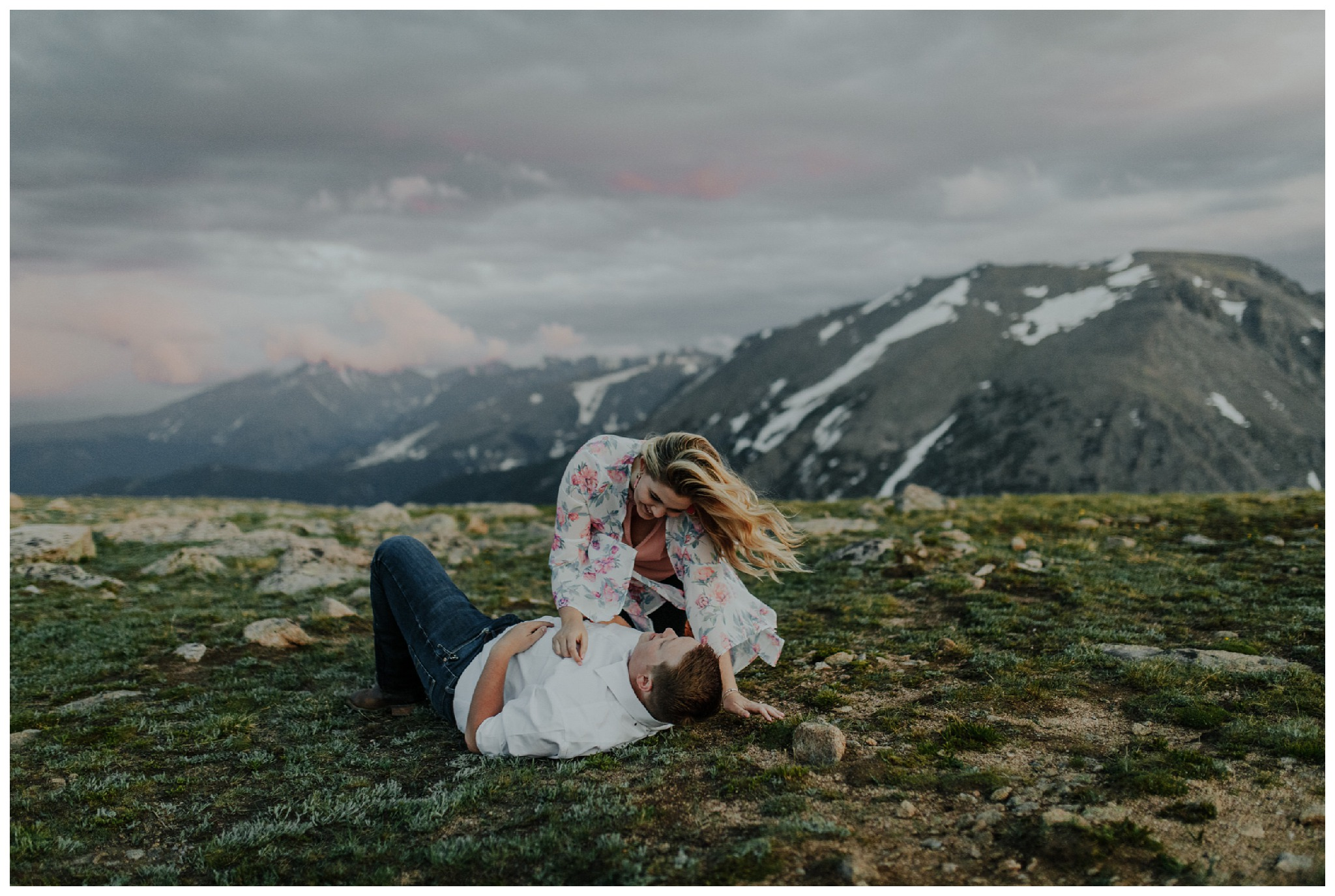 Colorado Adventurous Engagement Session - RMNP - Rocky Mountain National Park-2185.jpg
