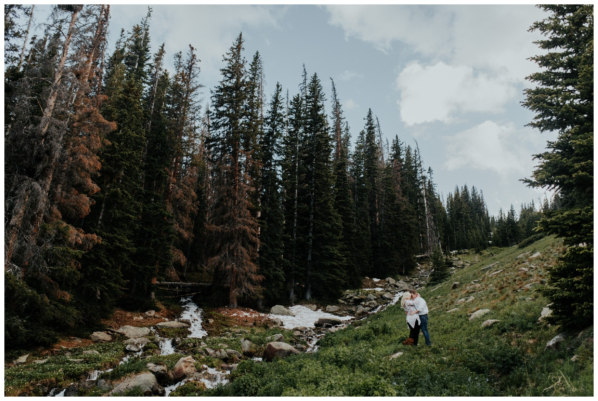 Colorado Adventurous Engagement Session - RMNP - Rocky Mountain National Park-2107.jpg