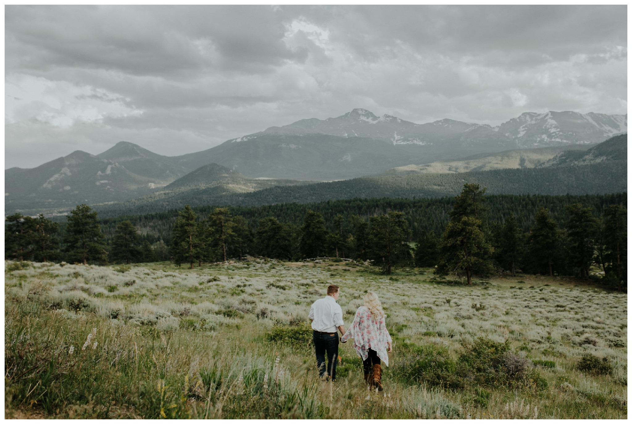 Colorado Adventurous Engagement Session - RMNP - Rocky Mountain National Park-2140.jpg