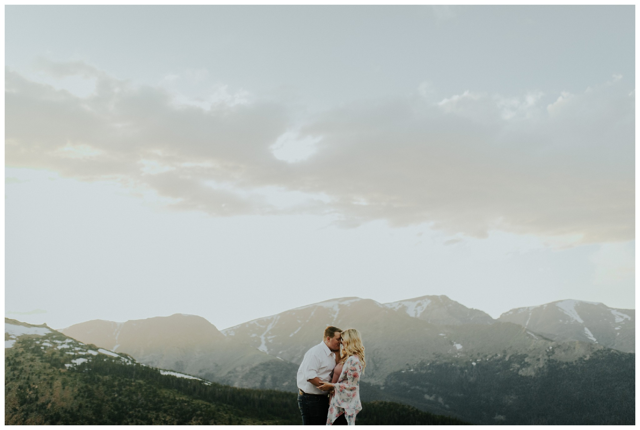 Colorado Adventurous Engagement Session - RMNP - Rocky Mountain National Park-2135.jpg