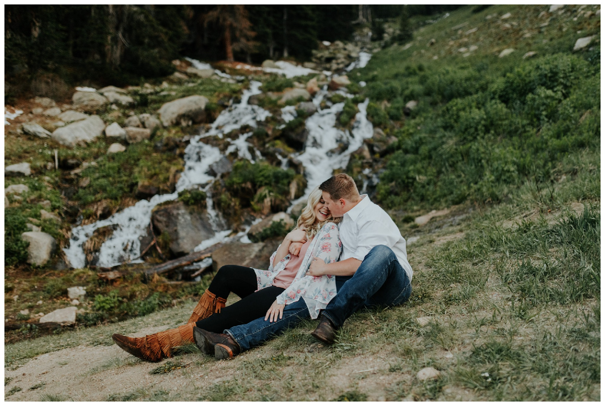 Colorado Adventurous Engagement Session - RMNP - Rocky Mountain National Park-2118.jpg