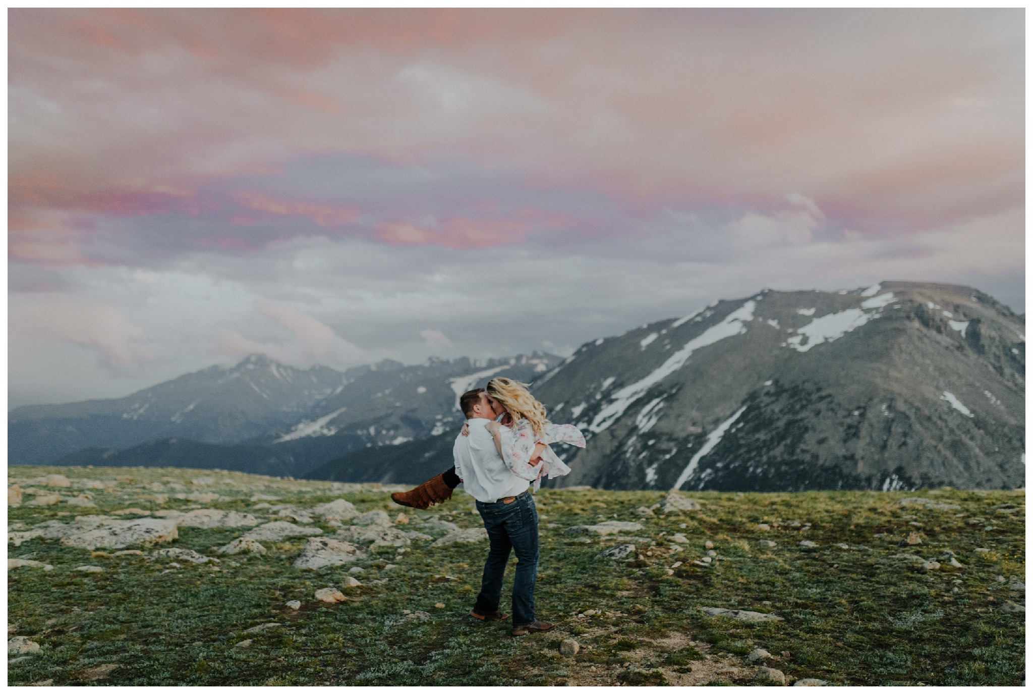 Colorado Adventurous Engagement Session - RMNP - Rocky Mountain National Park-2194.jpg
