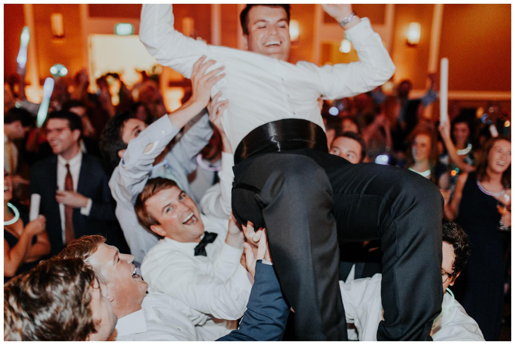 The Kyser Wedding - July 17, 2017-3085.jpg