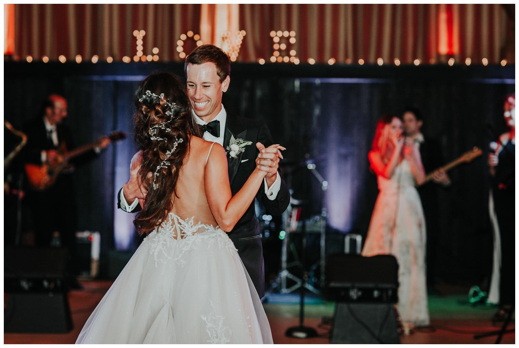 The Vintage Estates - Napa Valley - Yountville CA - Madeleine Frost Weddings-2059.jpg