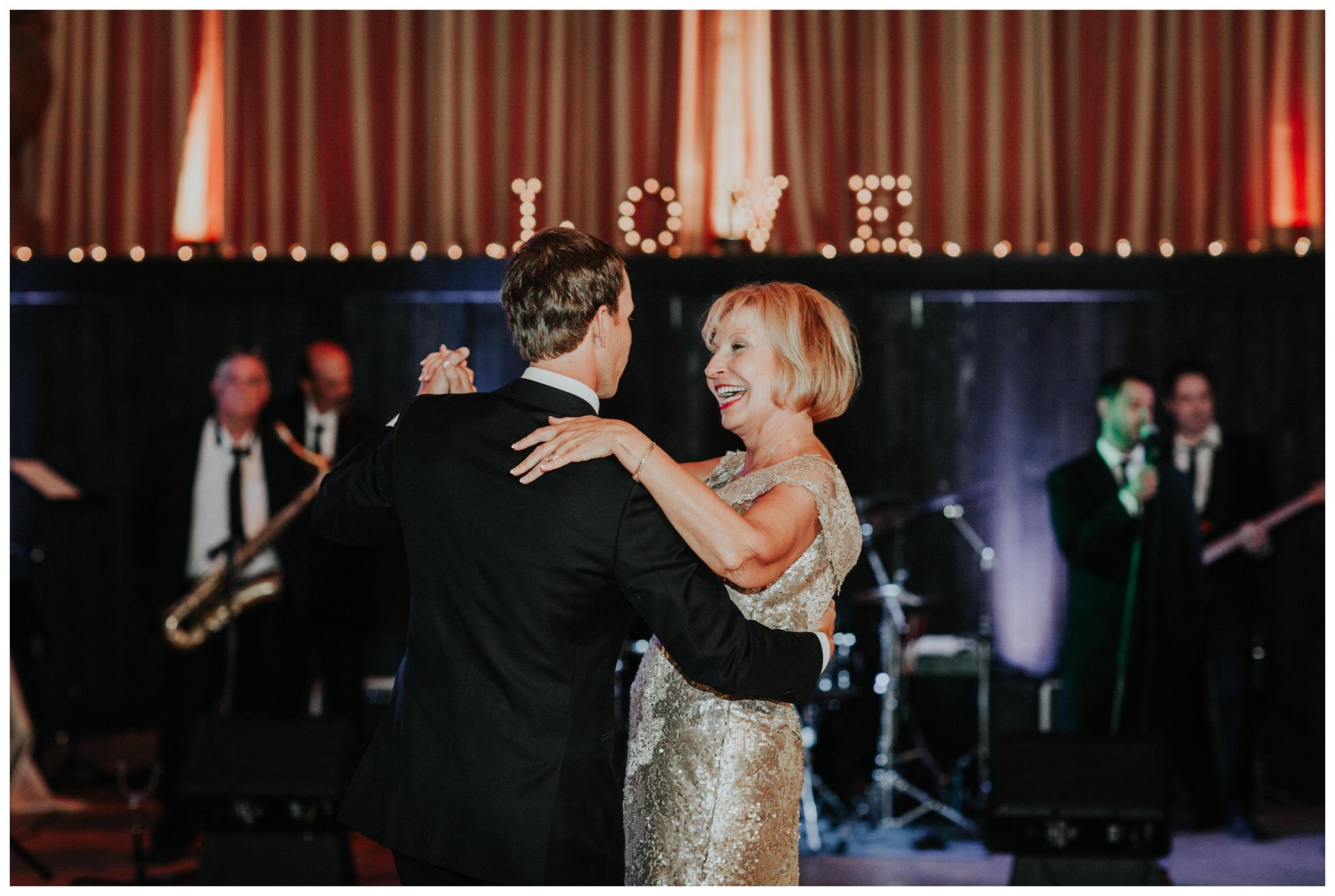 The Vintage Estates - Napa Valley - Yountville CA - Madeleine Frost Weddings-2061.jpg