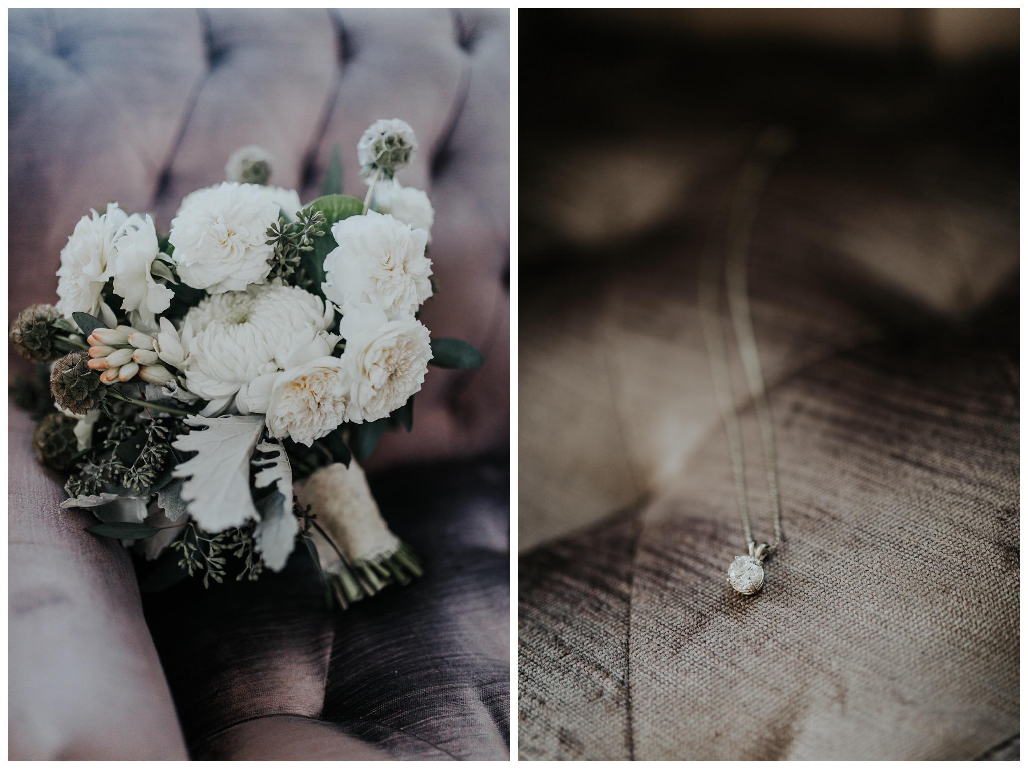 The Vintage Estates - Napa Valley - Yountville CA - Madeleine Frost Weddings-2066.jpg