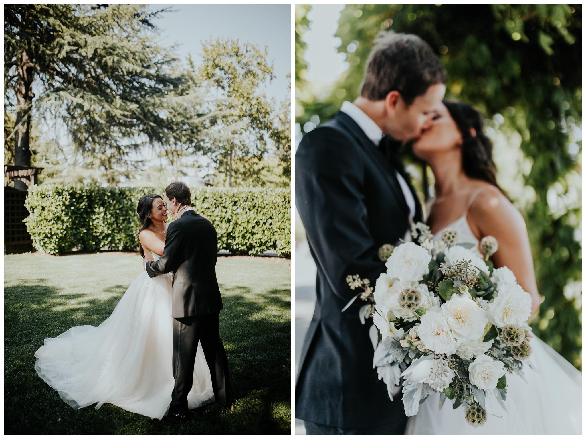 The Vintage Estates - Napa Valley - Yountville CA - Madeleine Frost Weddings-2110.jpg