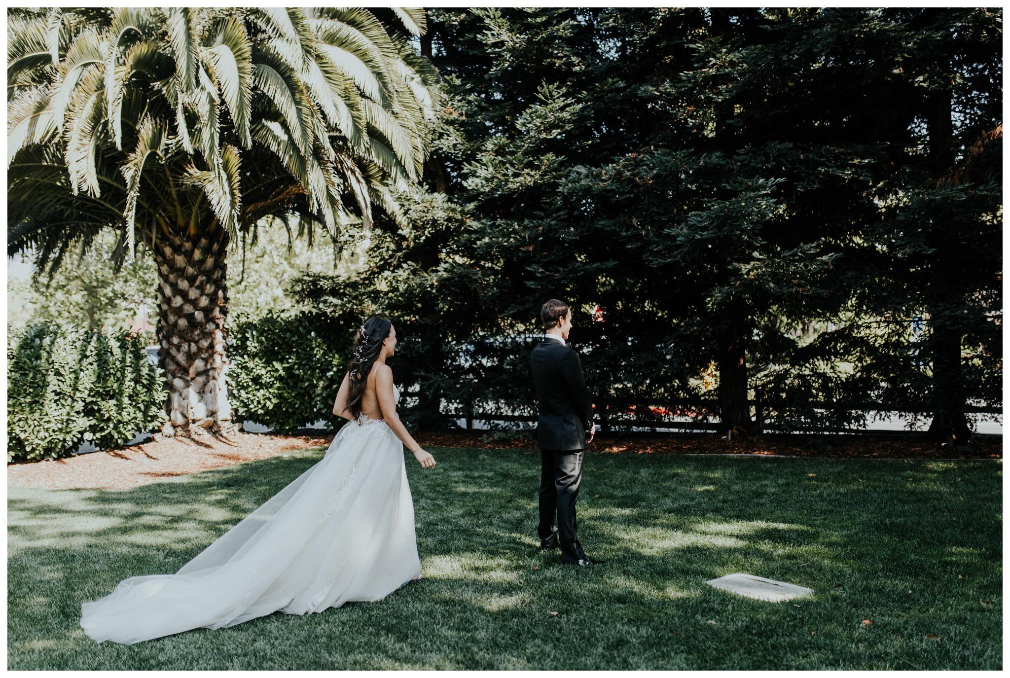 The Vintage Estates - Napa Valley - Yountville CA - Madeleine Frost Weddings-2109.jpg