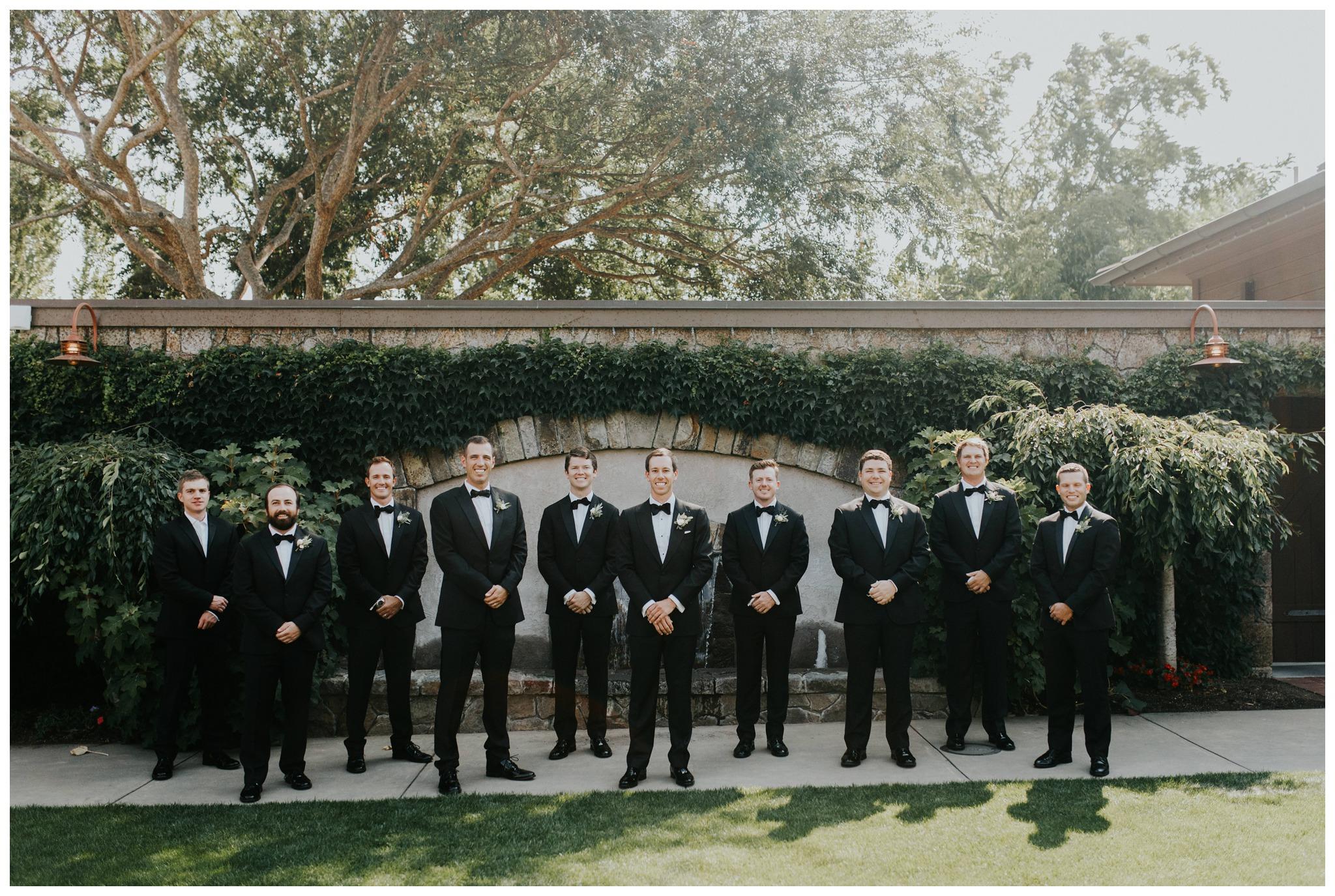 The Vintage Estates - Napa Valley - Yountville CA - Madeleine Frost Weddings-2119.jpg