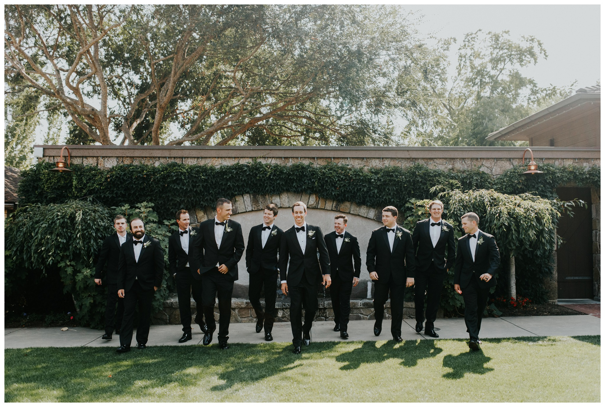 The Vintage Estates - Napa Valley - Yountville CA - Madeleine Frost Weddings-2120.jpg