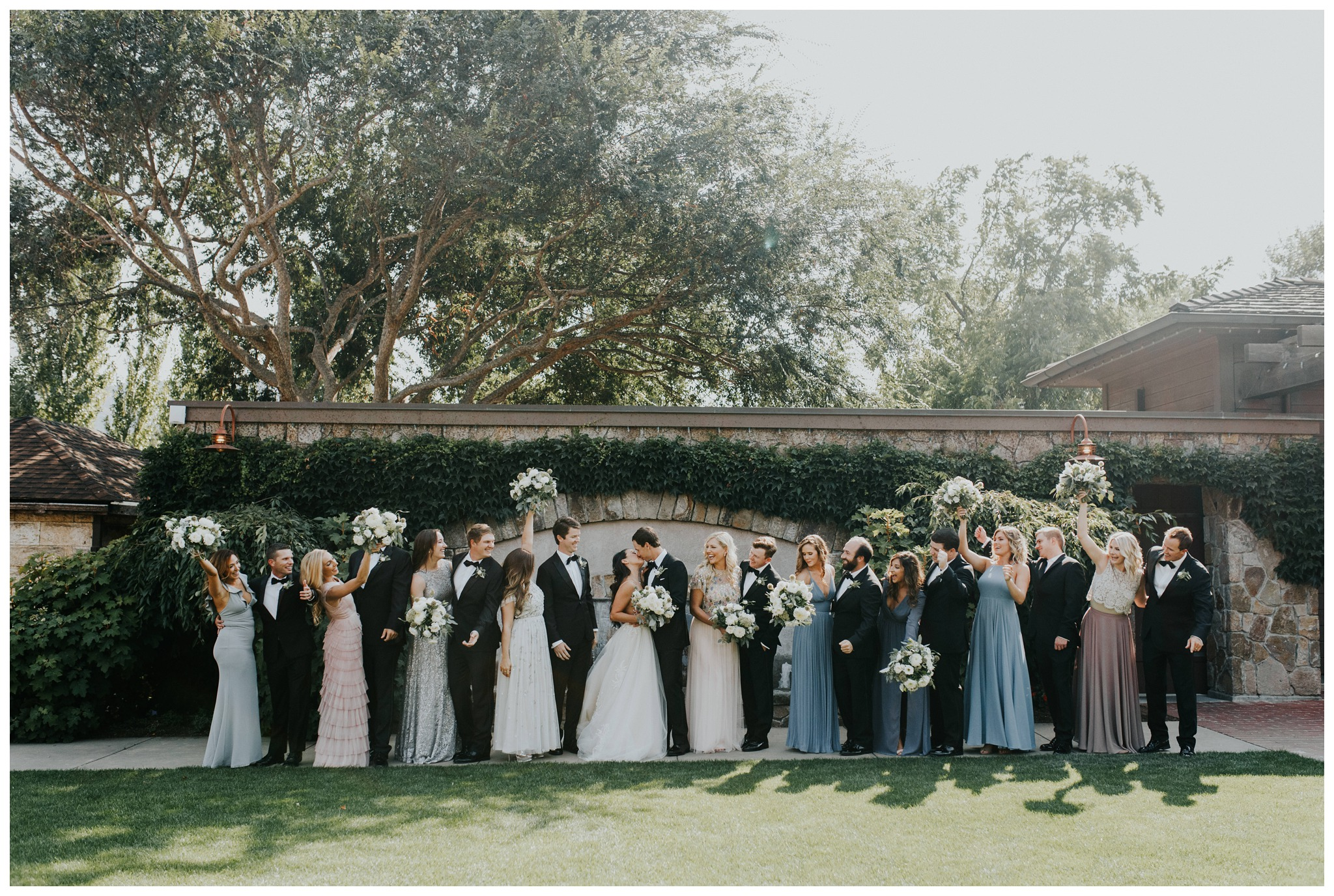 The Vintage Estates - Napa Valley - Yountville CA - Madeleine Frost Weddings-2125.jpg
