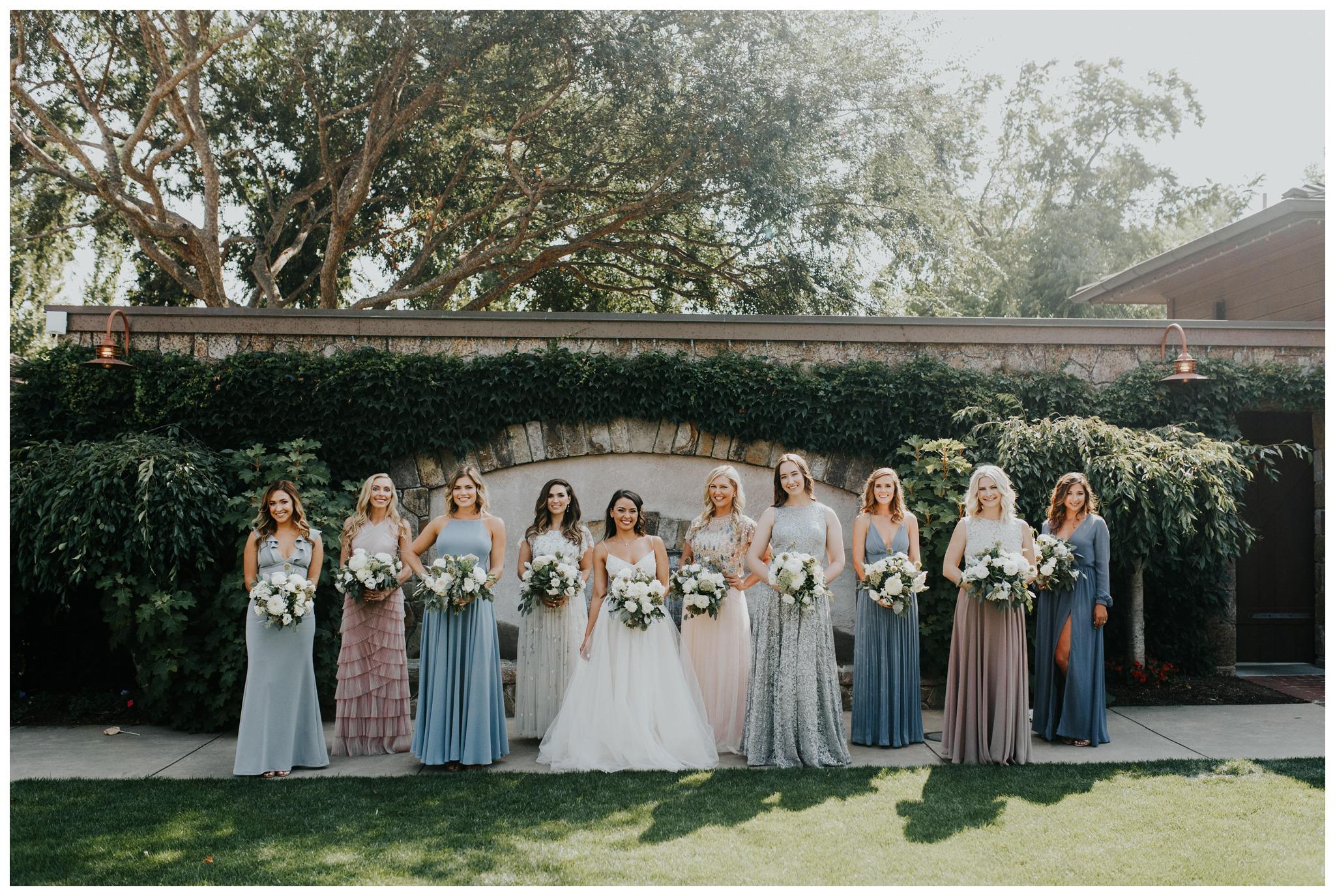 The Vintage Estates - Napa Valley - Yountville CA - Madeleine Frost Weddings-2126.jpg