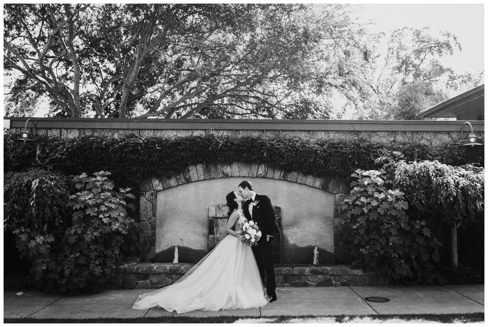 The Vintage Estates - Napa Valley - Yountville CA - Madeleine Frost Weddings-2128.jpg