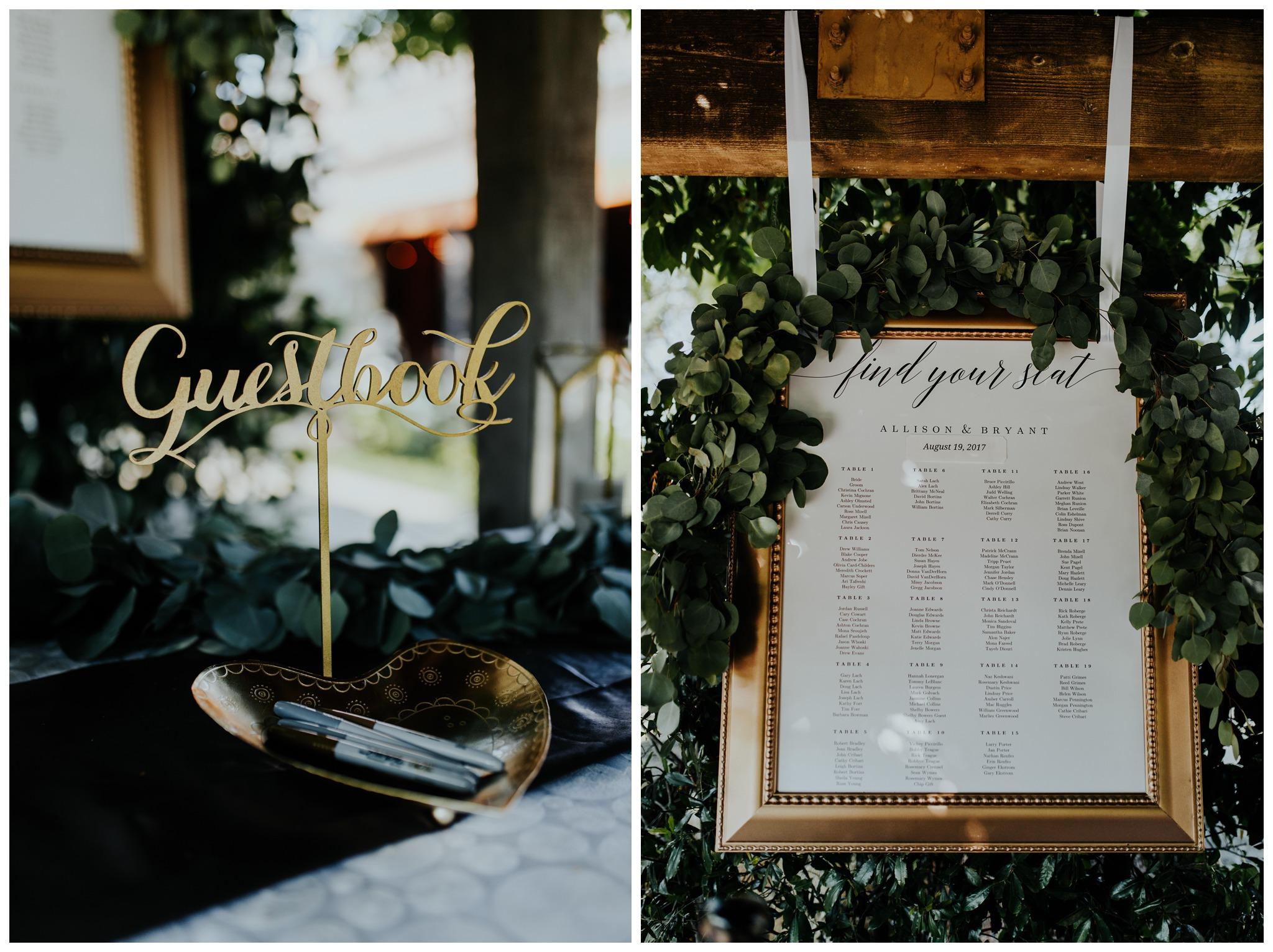 The Vintage Estates - Napa Valley - Yountville CA - Madeleine Frost Weddings-2143.jpg