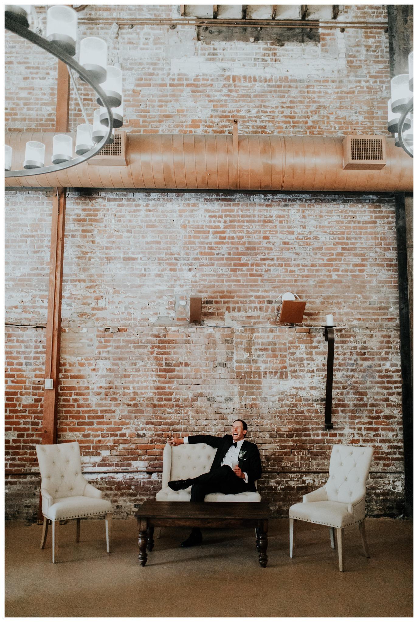 The Vintage Estates - Napa Valley - Yountville CA - Madeleine Frost Weddings-2149.jpg