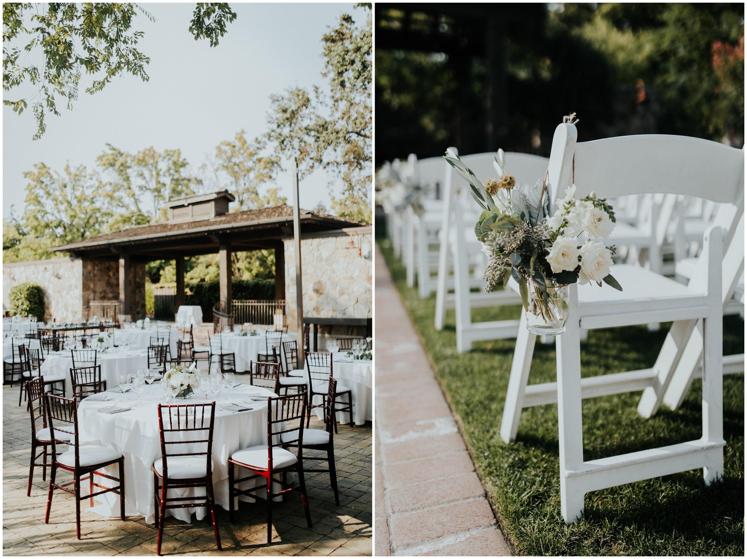 The Vintage Estates - Napa Valley - Yountville CA - Madeleine Frost Weddings-2152.jpg
