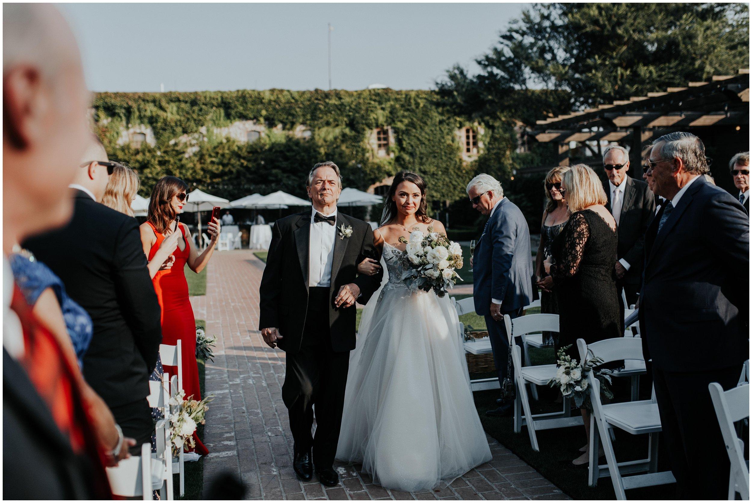 The Vintage Estates - Napa Valley - Yountville CA - Madeleine Frost Weddings-2155.jpg