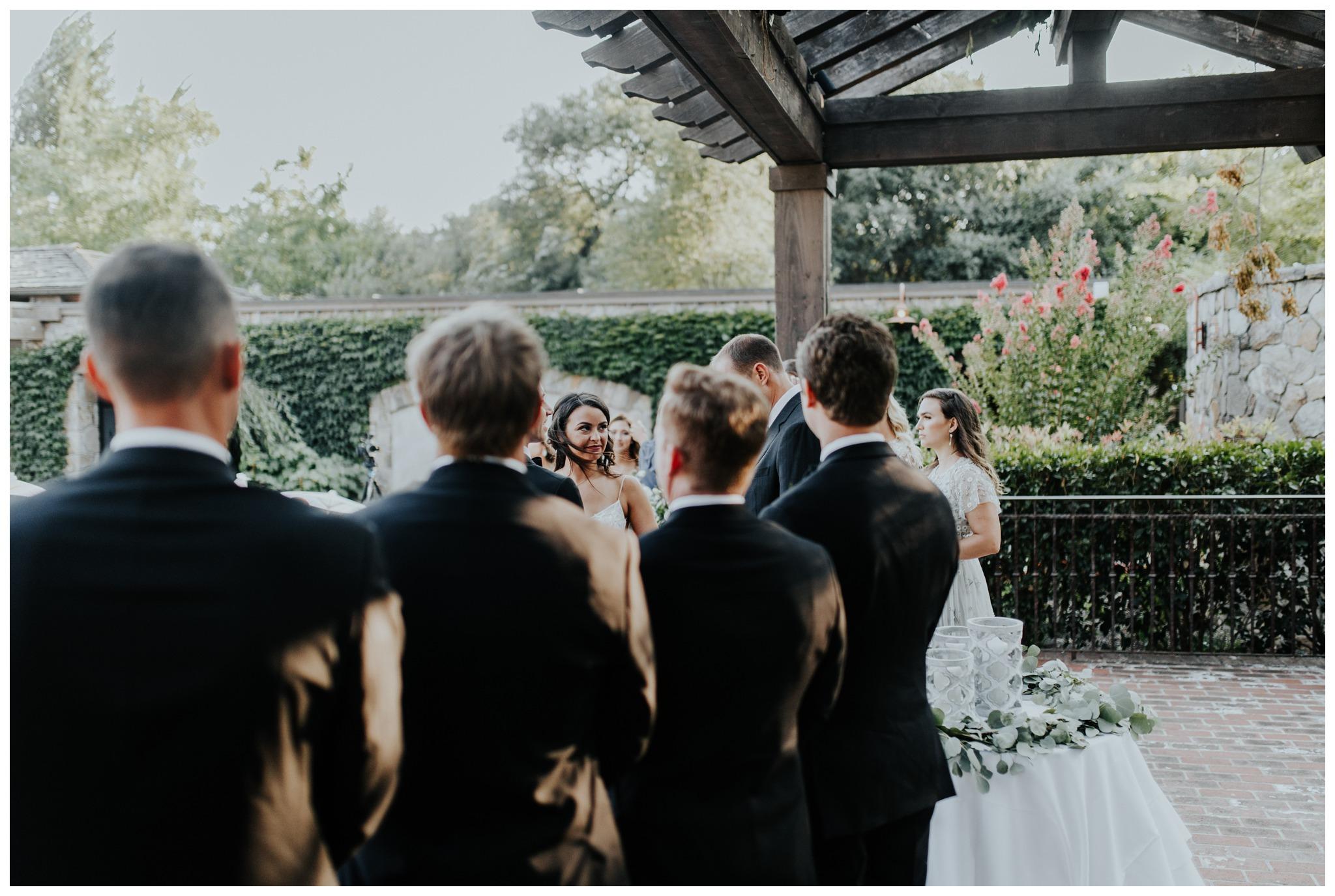 The Vintage Estates - Napa Valley - Yountville CA - Madeleine Frost Weddings-2157.jpg