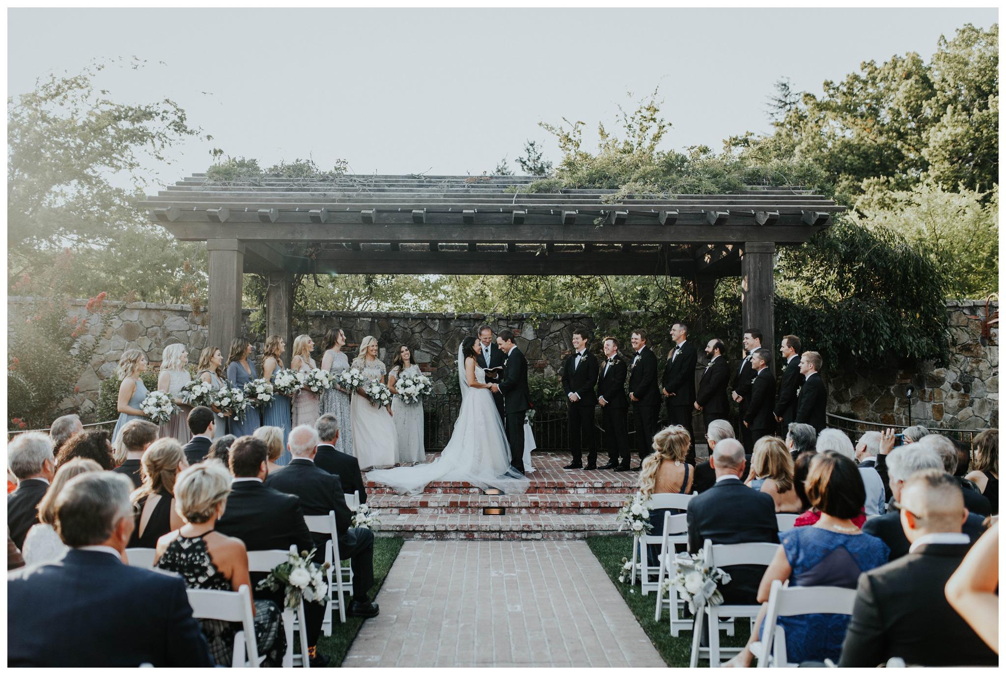 The Vintage Estates - Napa Valley - Yountville CA - Madeleine Frost Weddings-2158.jpg