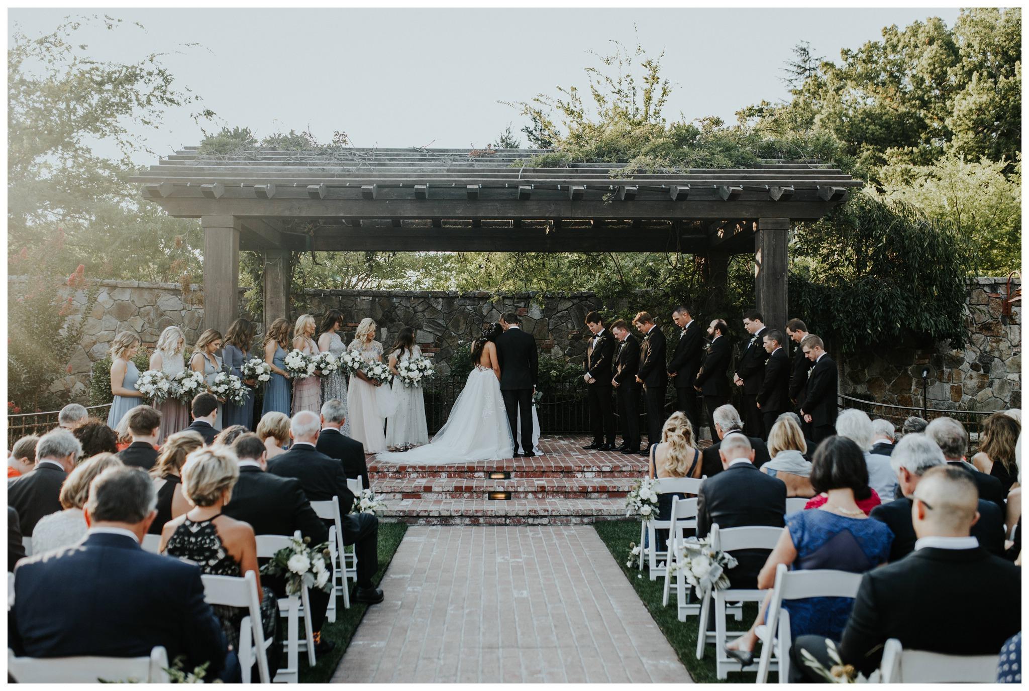 The Vintage Estates - Napa Valley - Yountville CA - Madeleine Frost Weddings-2159.jpg