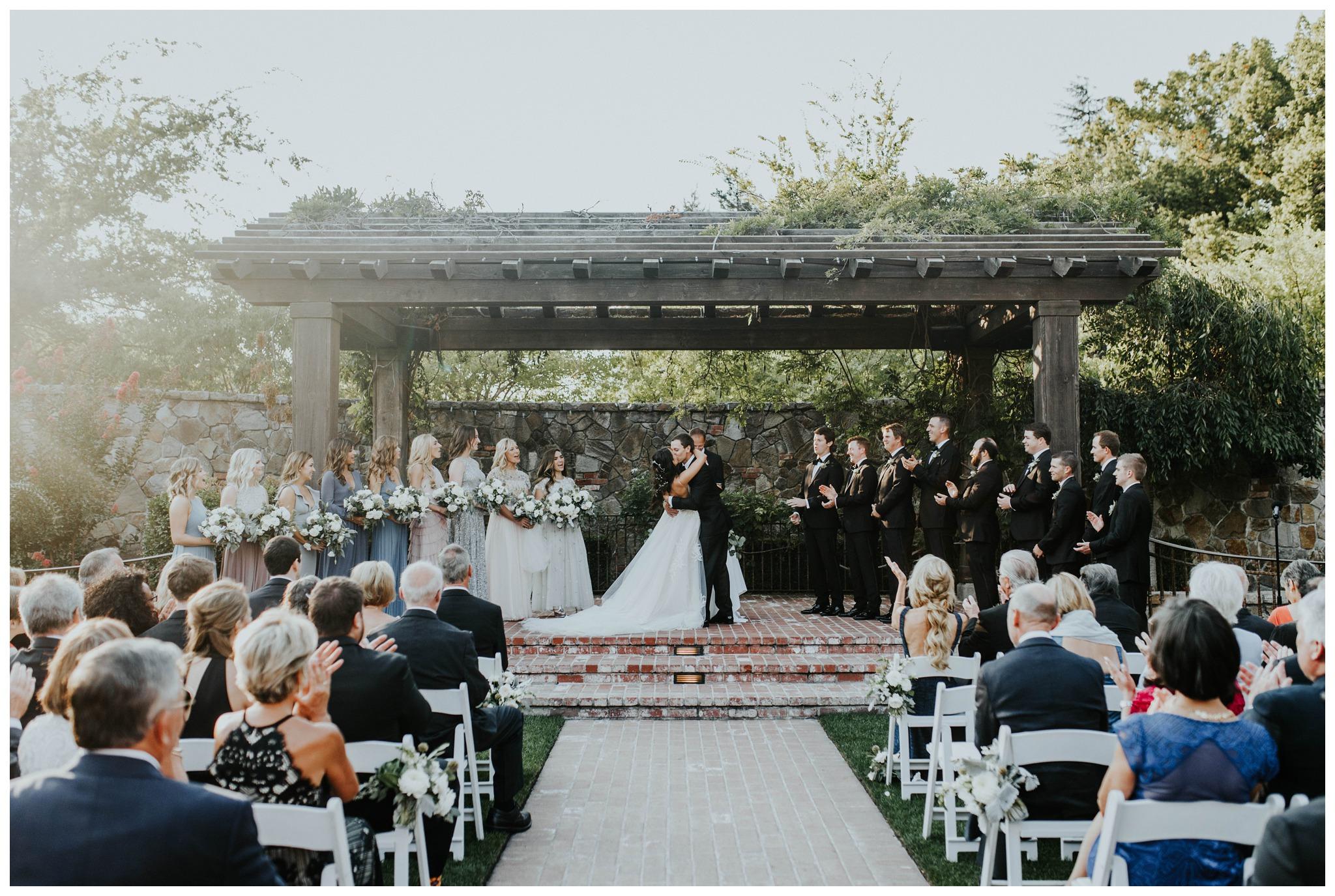 The Vintage Estates - Napa Valley - Yountville CA - Madeleine Frost Weddings-2160.jpg