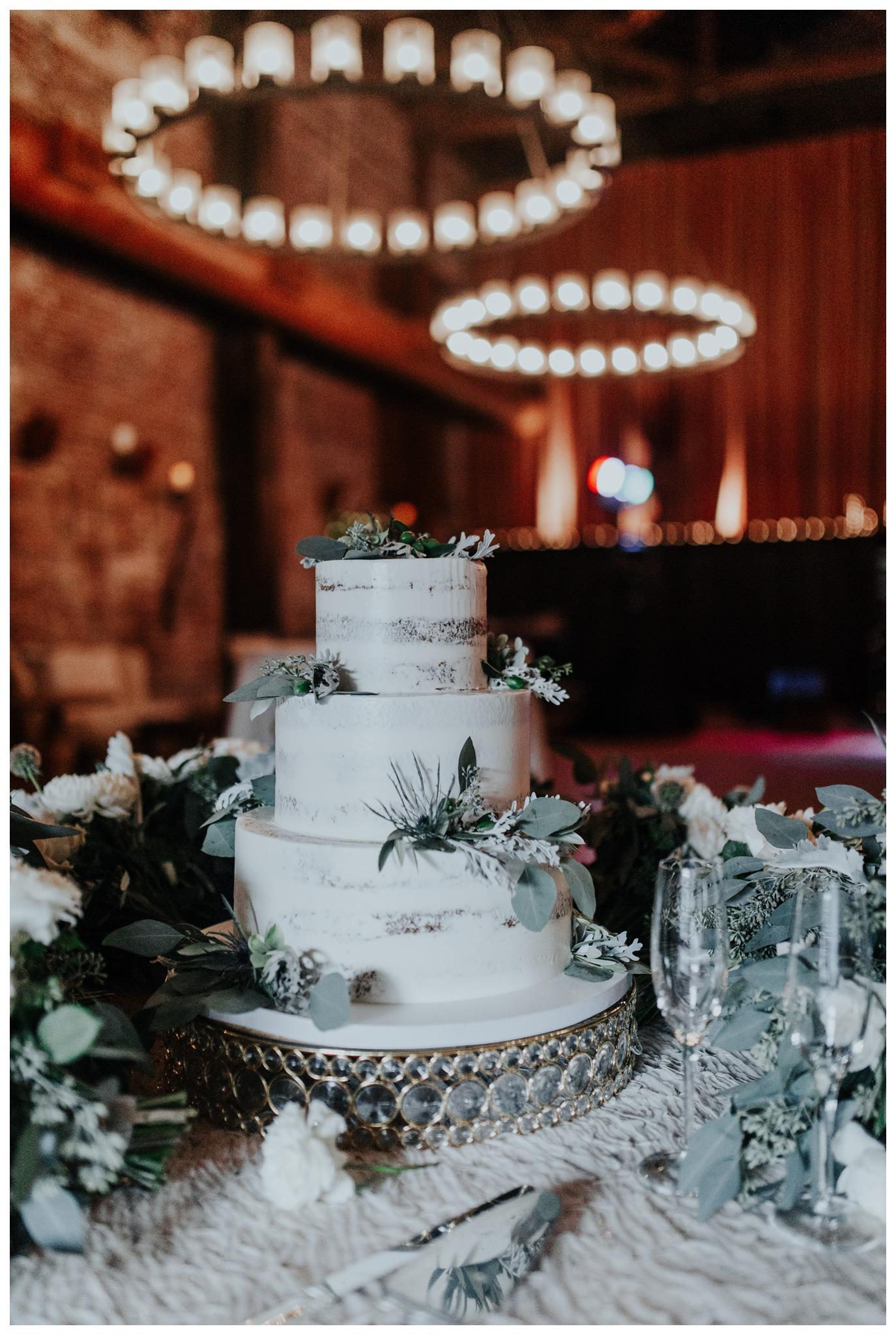 The Vintage Estates - Napa Valley - Yountville CA - Madeleine Frost Weddings-2163.jpg