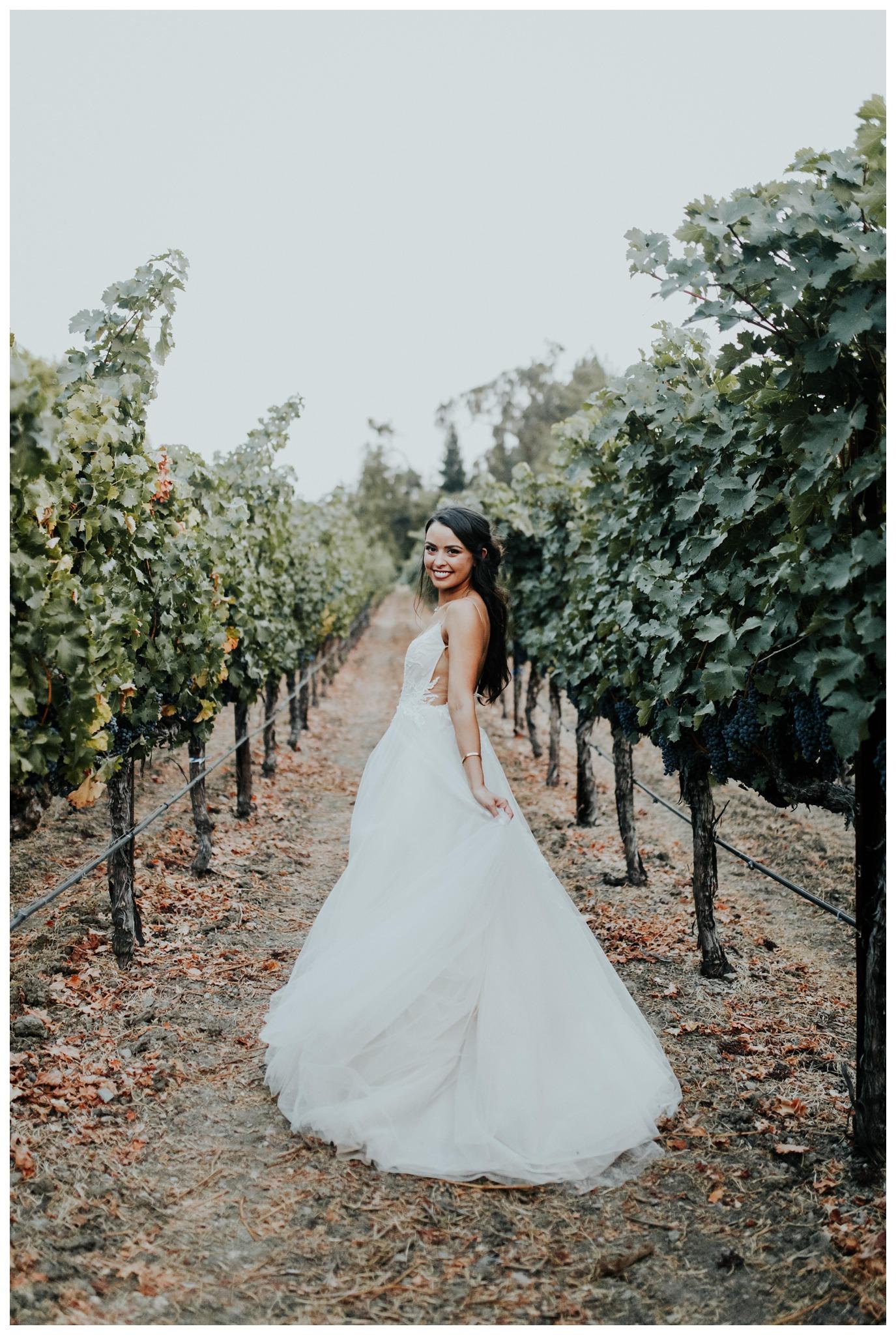 The Vintage Estates - Napa Valley - Yountville CA - Madeleine Frost Weddings-2172.jpg