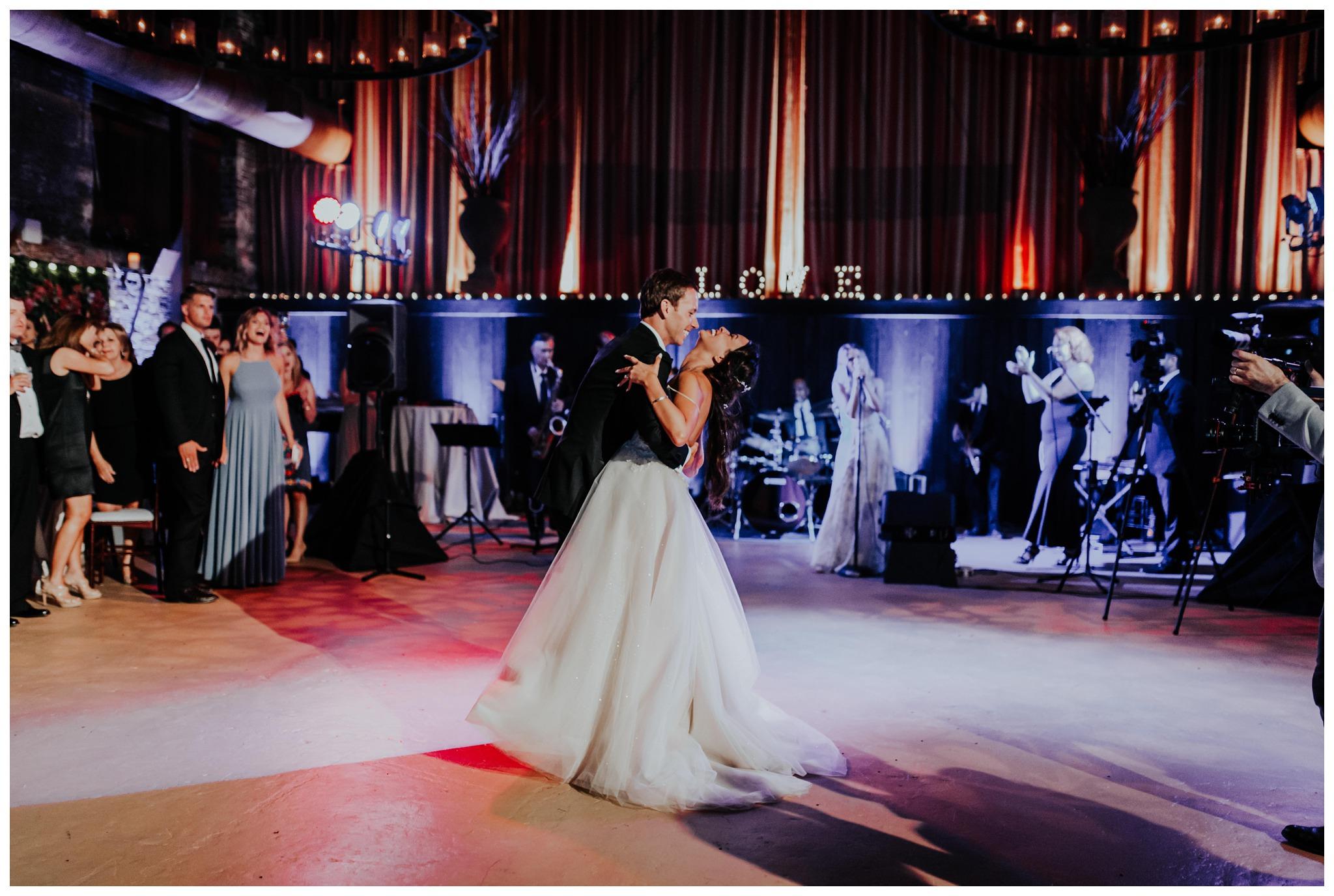 The Vintage Estates - Napa Valley - Yountville CA - Madeleine Frost Weddings-2175.jpg
