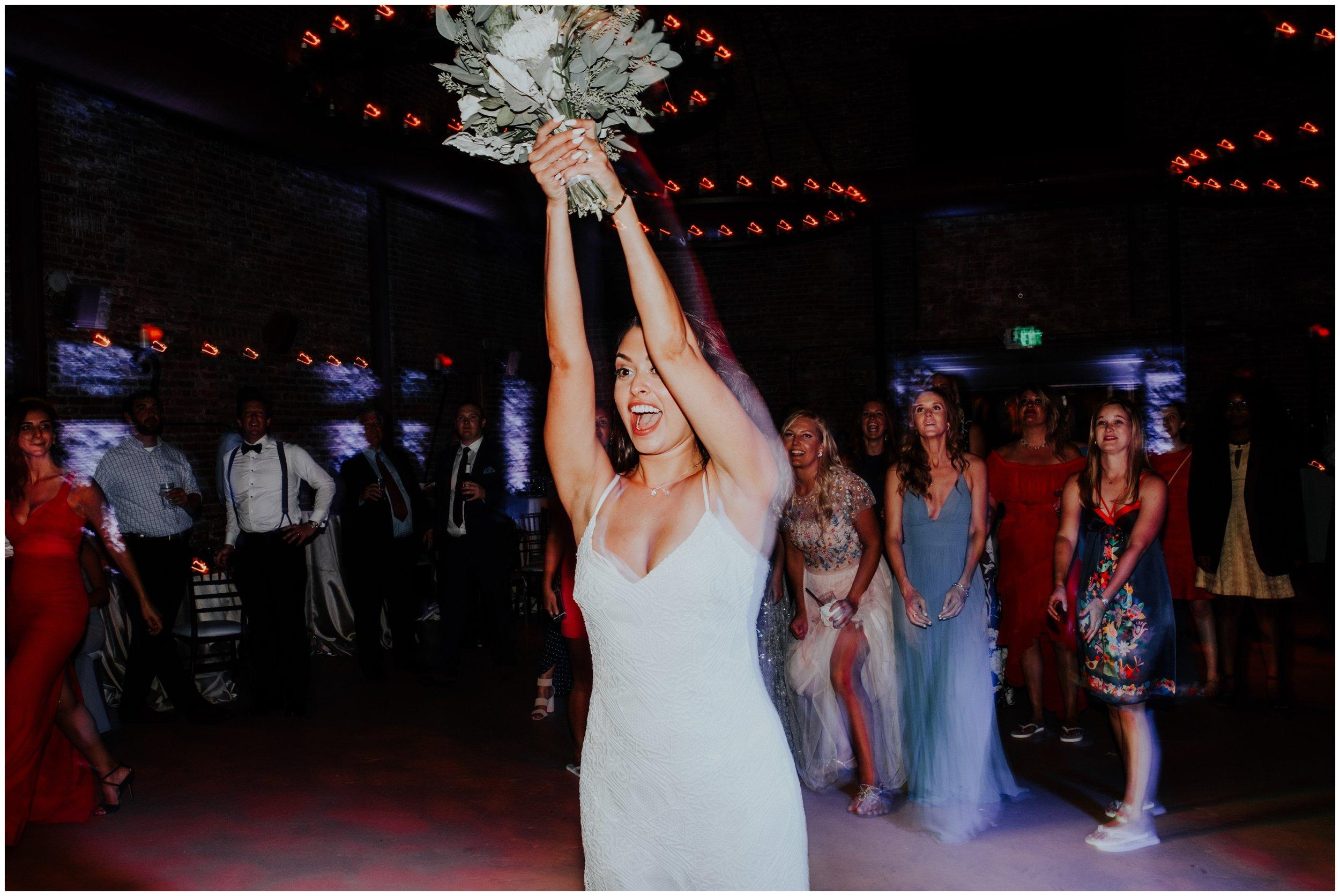 The Vintage Estates - Napa Valley - Yountville CA - Madeleine Frost Weddings-2211.jpg