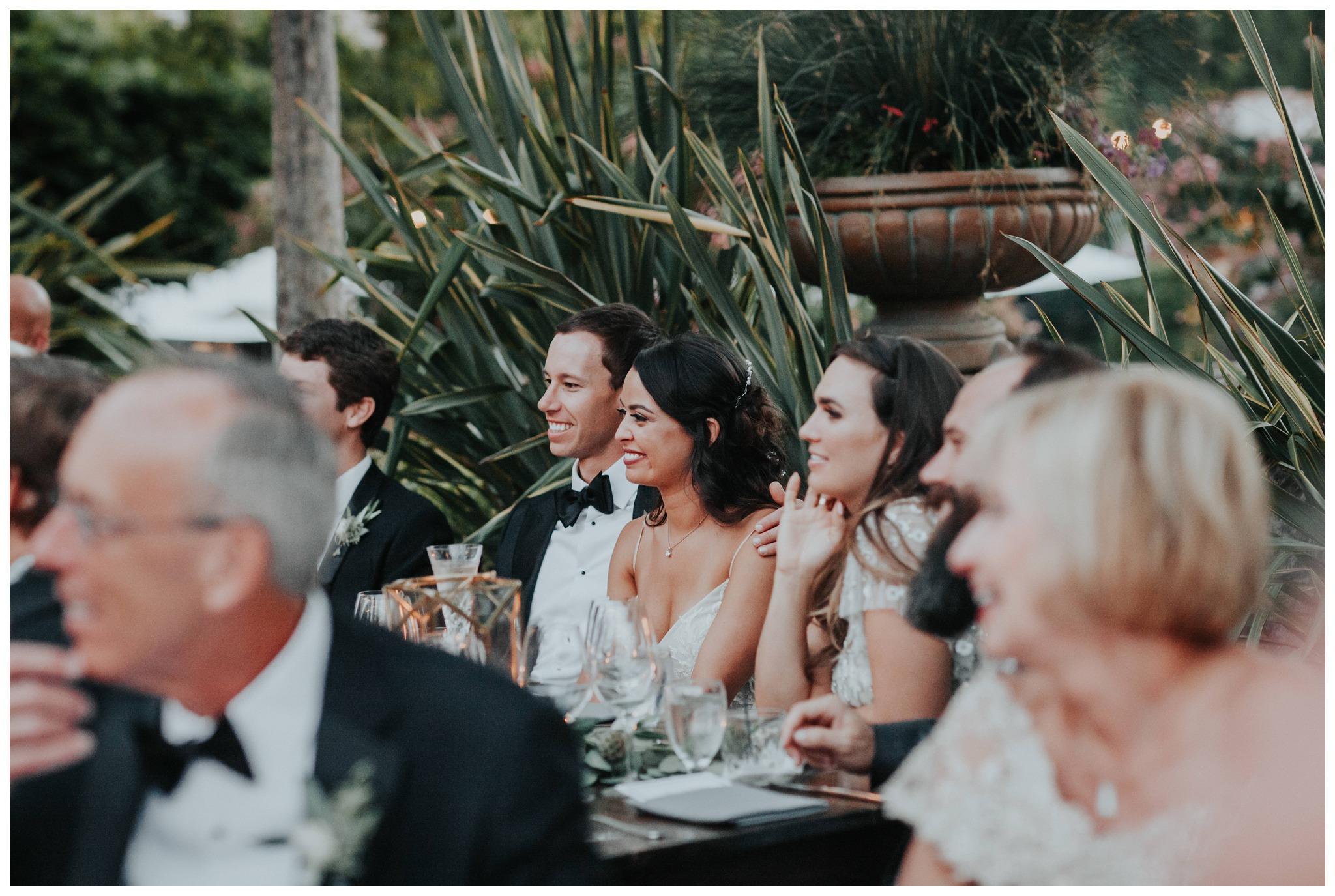 The Vintage Estates - Napa Valley - Yountville CA - Madeleine Frost Weddings-2054.jpg
