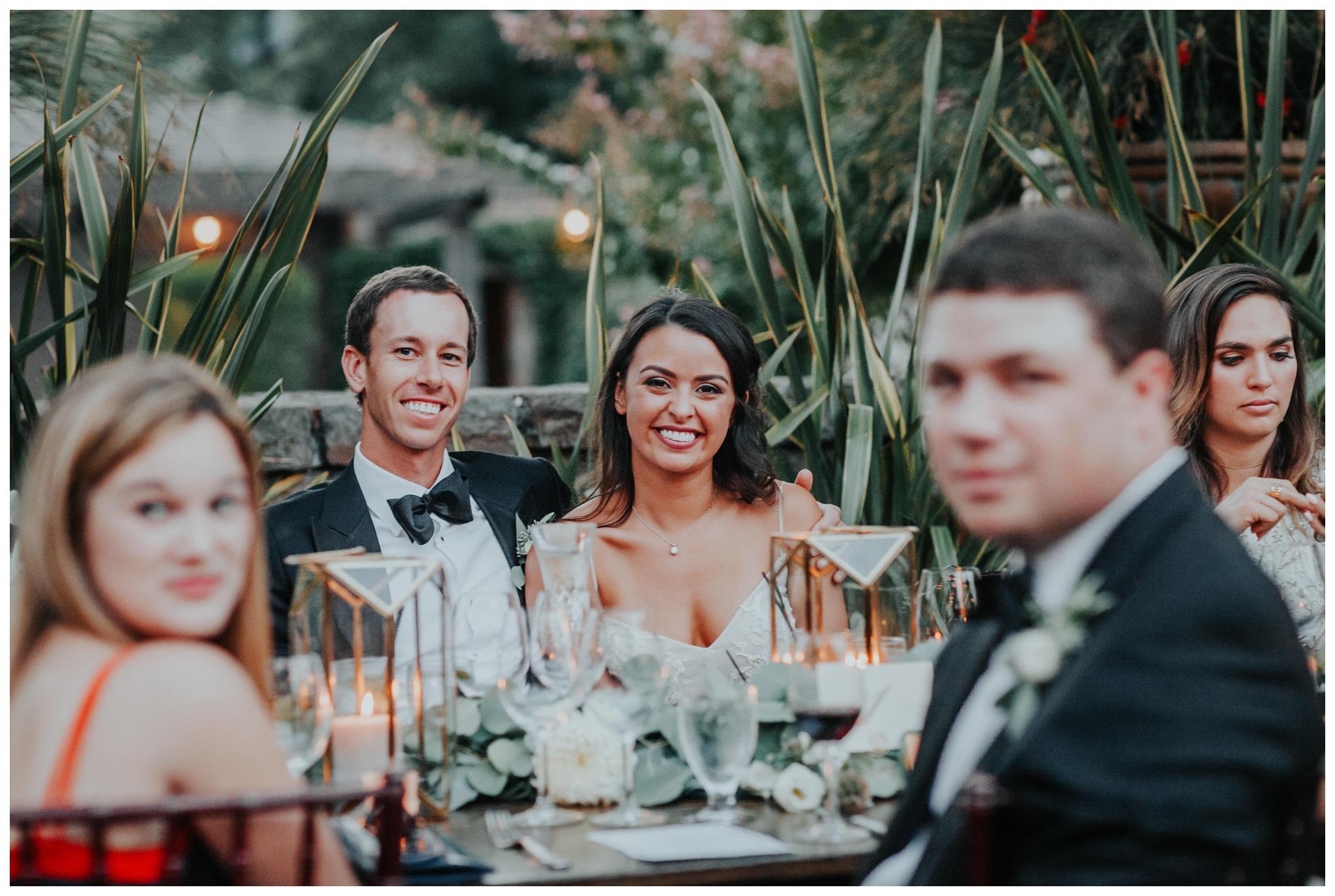 The Vintage Estates - Napa Valley - Yountville CA - Madeleine Frost Weddings-2052.jpg