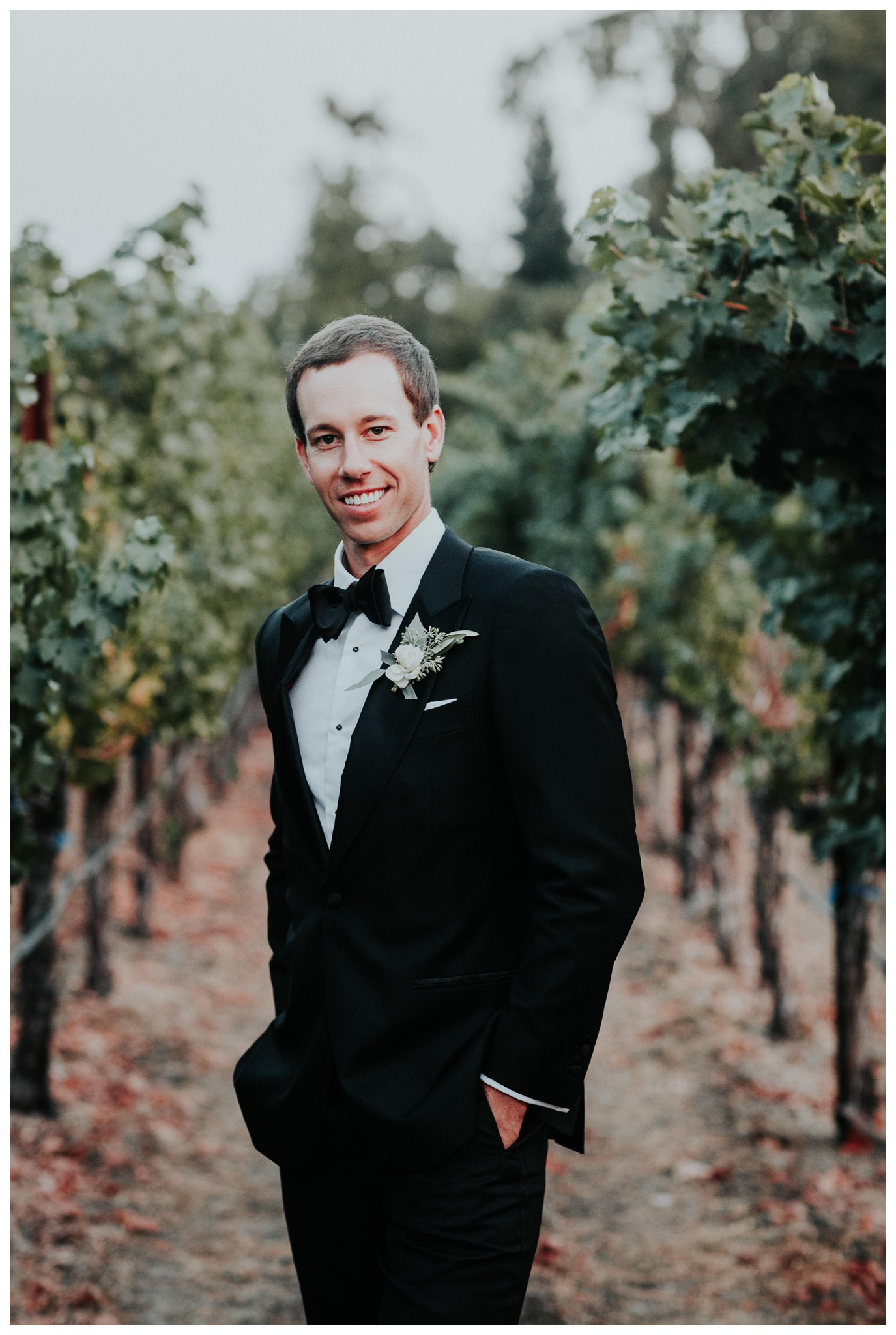 The Vintage Estates - Napa Valley - Yountville CA - Madeleine Frost Weddings-2049.jpg