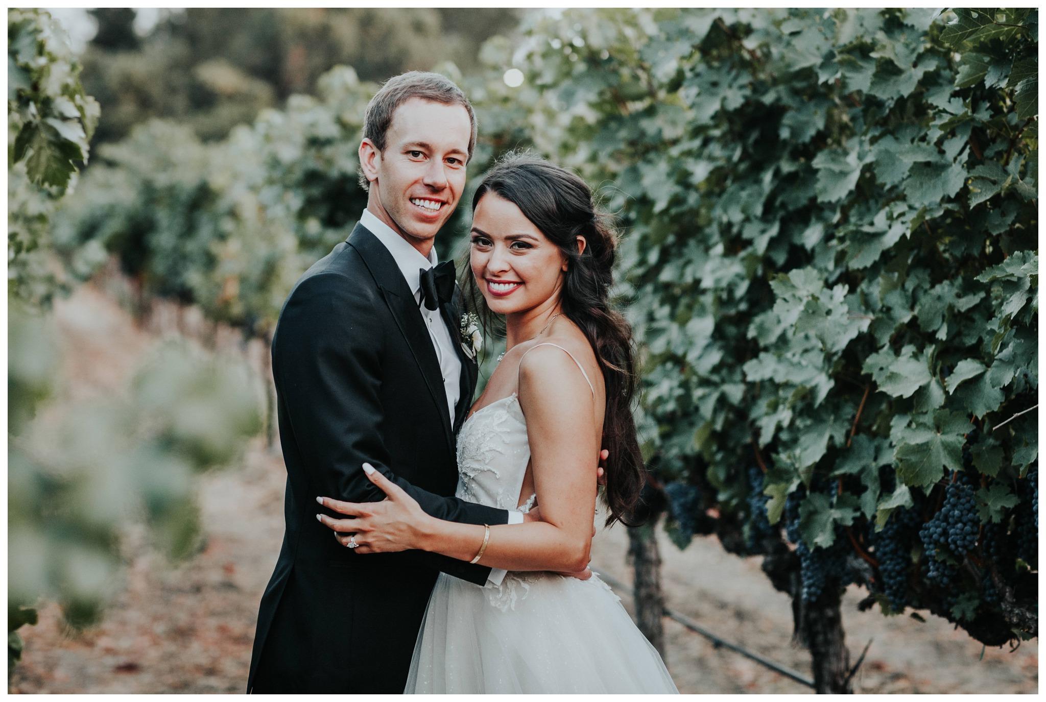The Vintage Estates - Napa Valley - Yountville CA - Madeleine Frost Weddings-2048.jpg